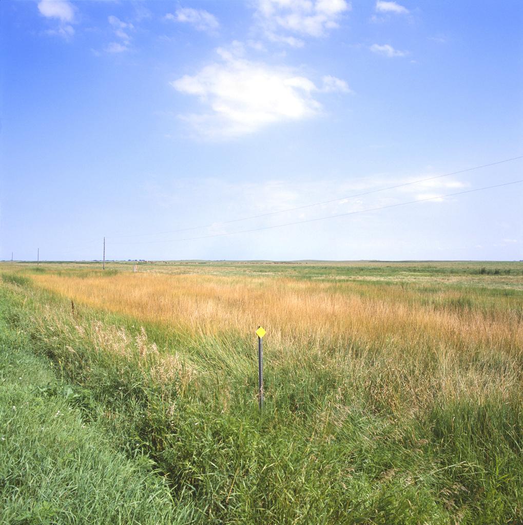Leola, South Dakota