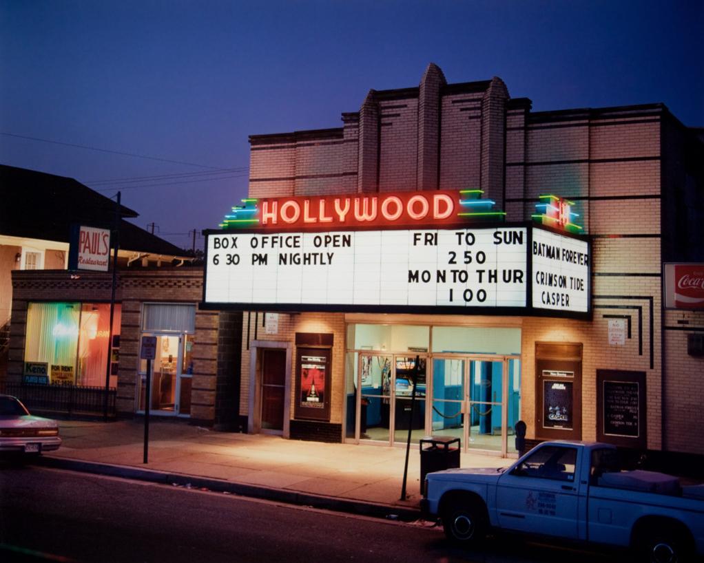 STEFANIE KLAVENS,  Hollywood, Arbutus, Maryland
