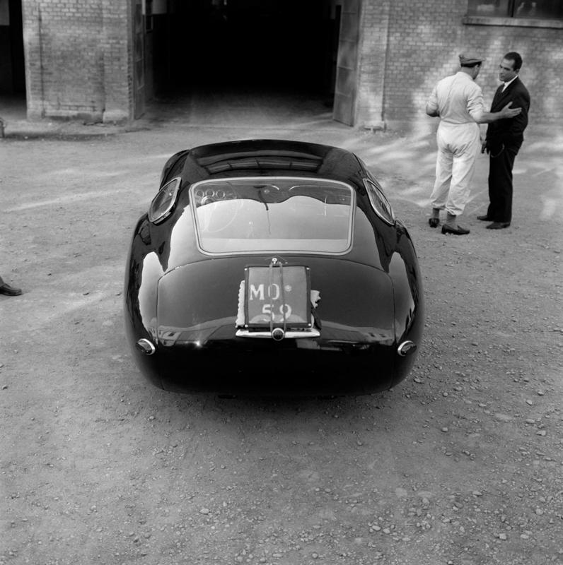 Maserati5_2.jpg