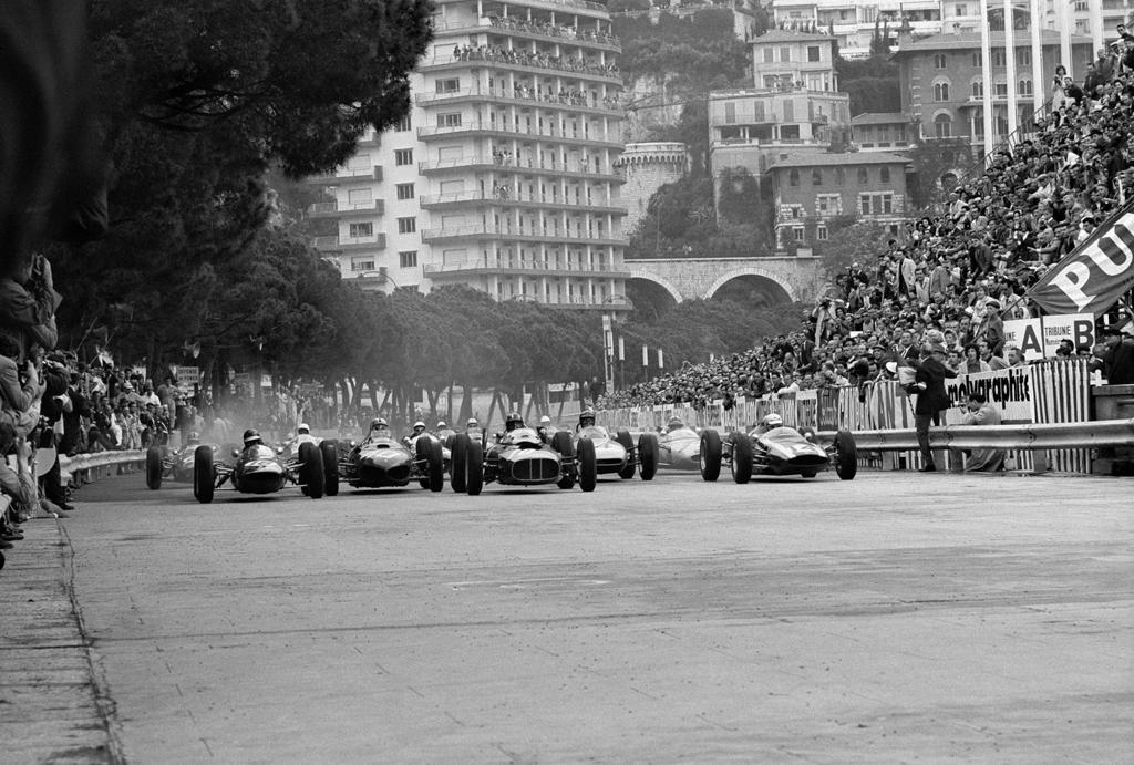 Monaco_Start_FAHEY.jpg