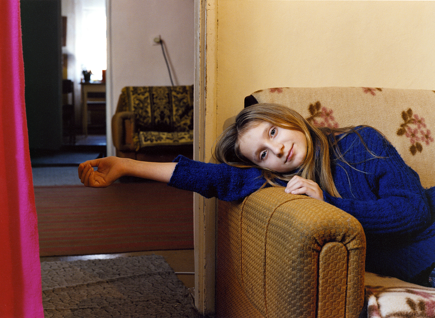 Olga_2002.jpg