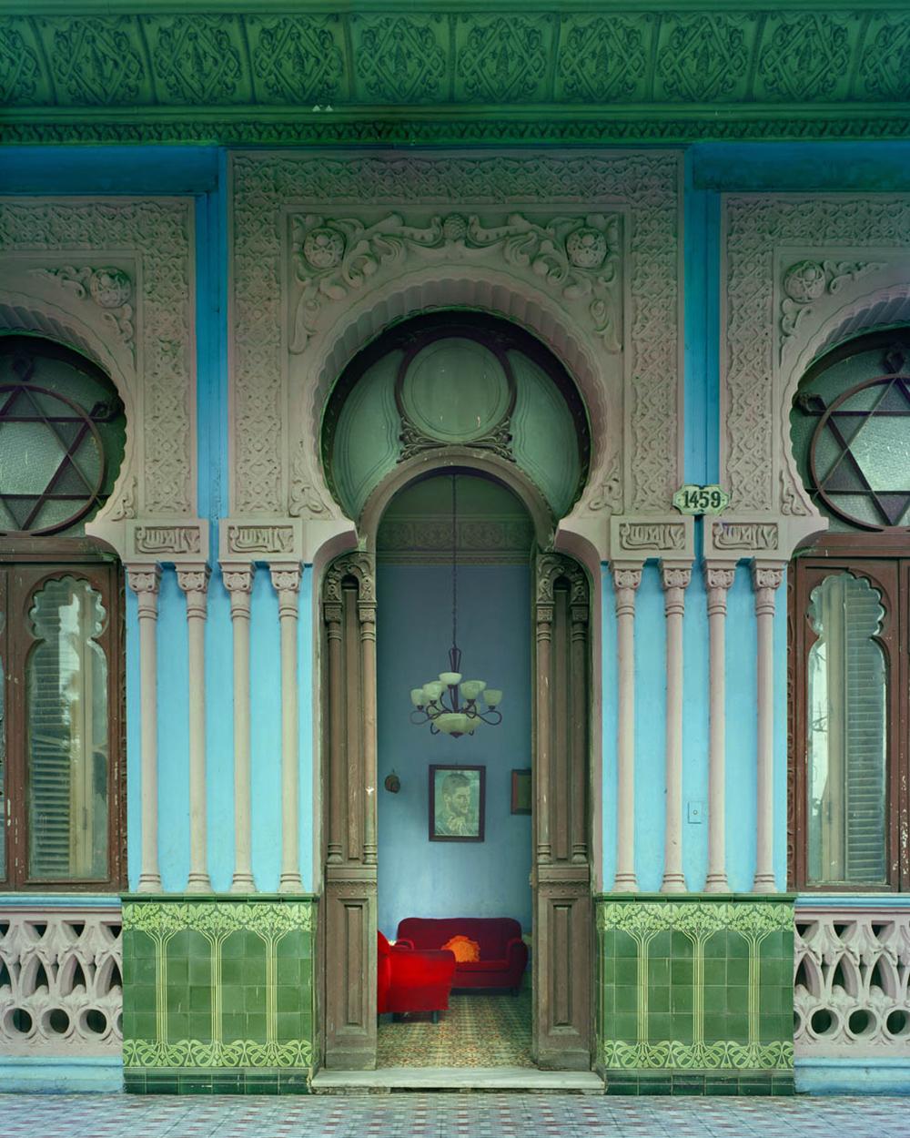Moorish Facade, Havana.jpg