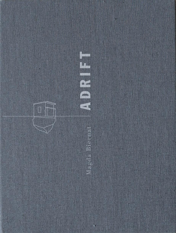 Adrift_Book_Cover.jpg
