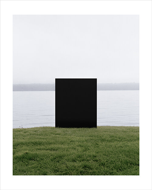 Place-Series-425_Book-File.jpg