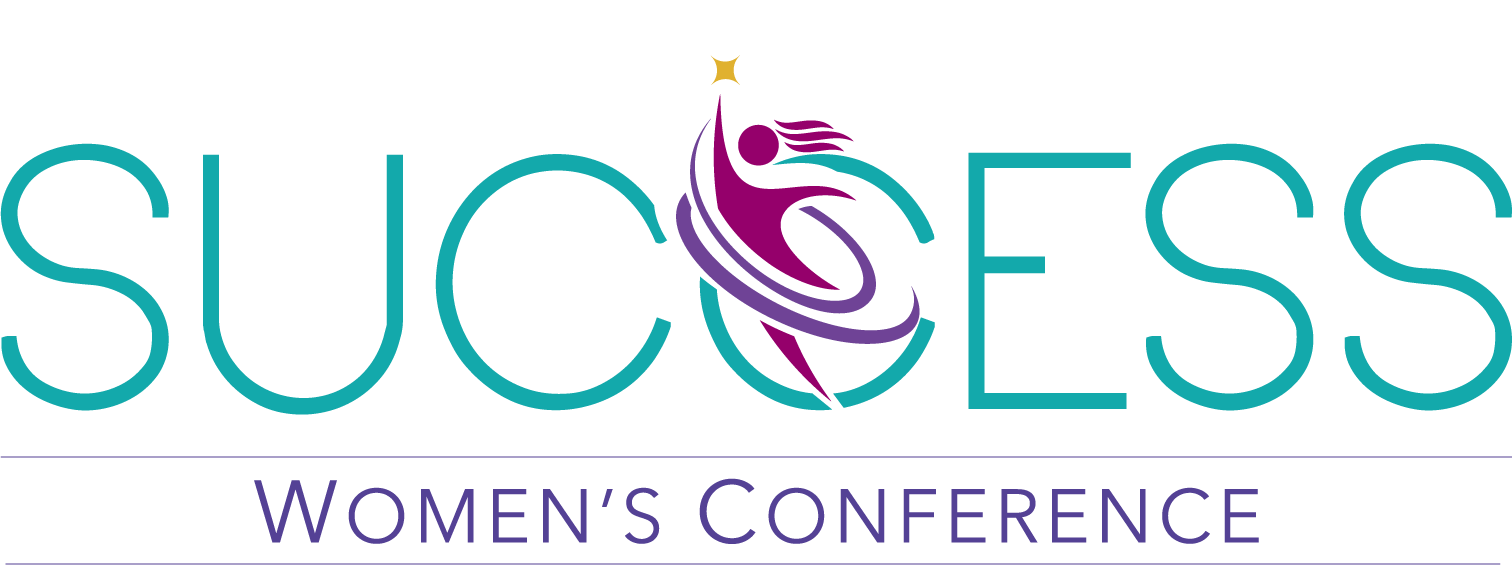 Success Women's Conference.png