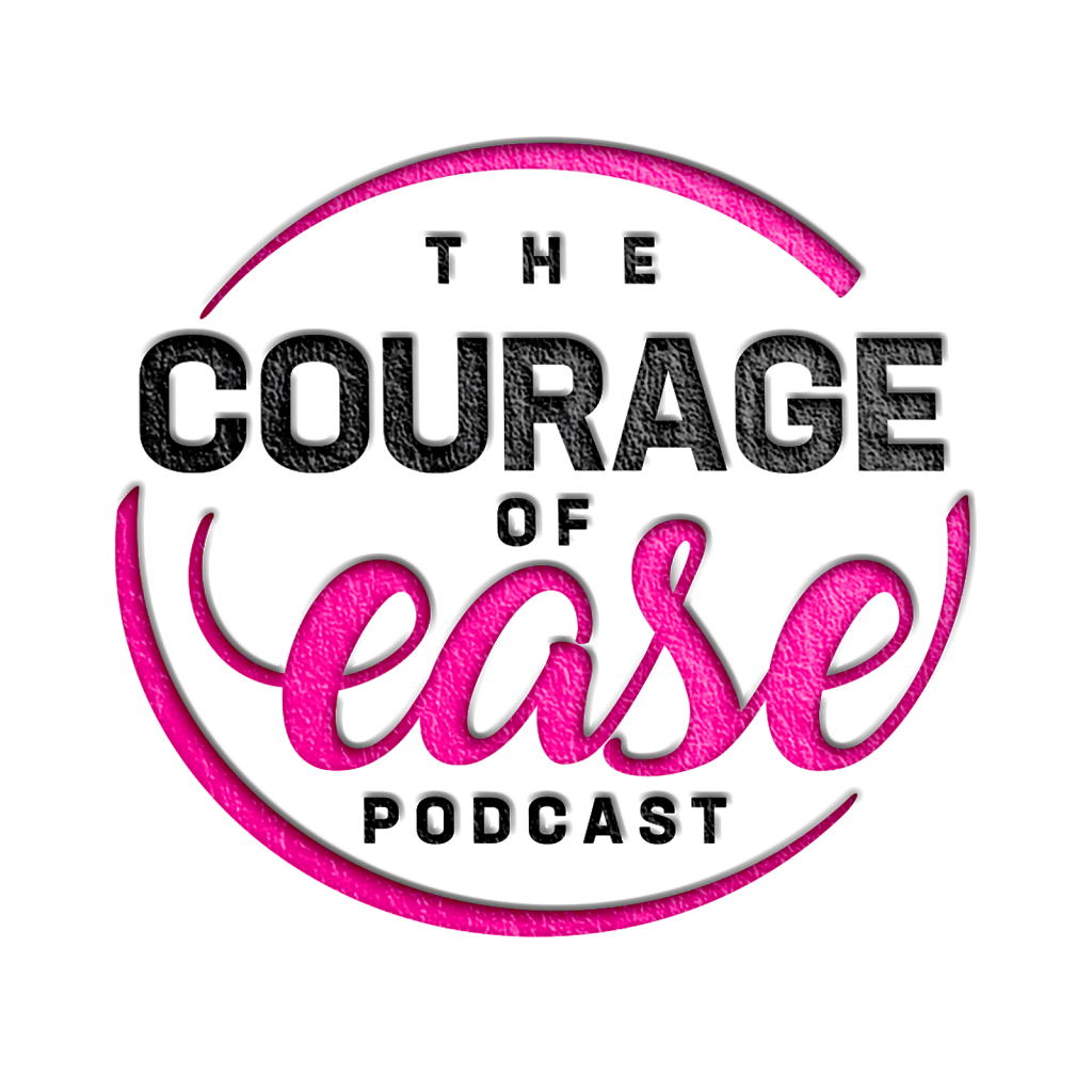 The Courage of Ease.png