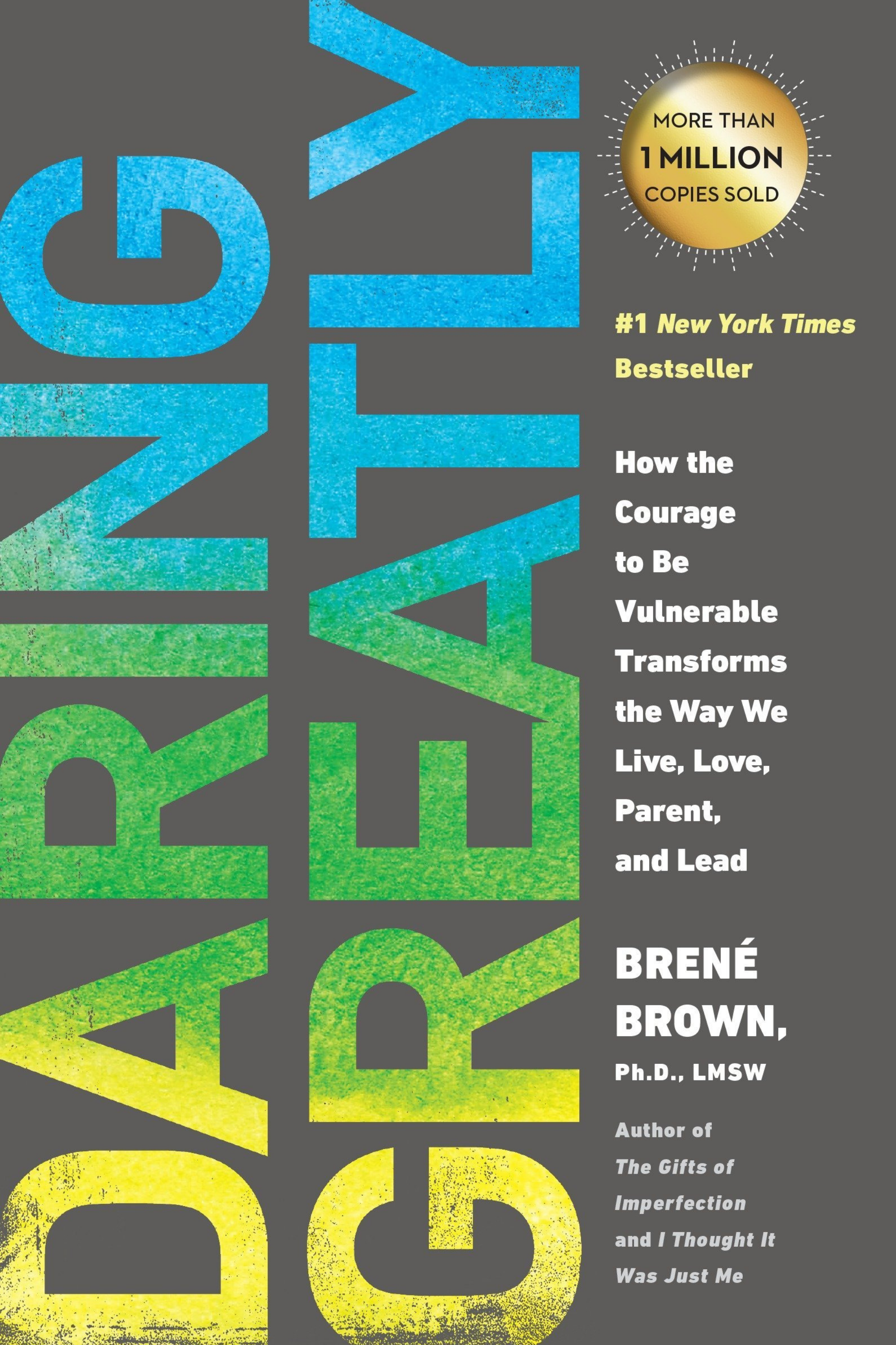 Daring Greatly Brene Brown Courtney Elmer.png