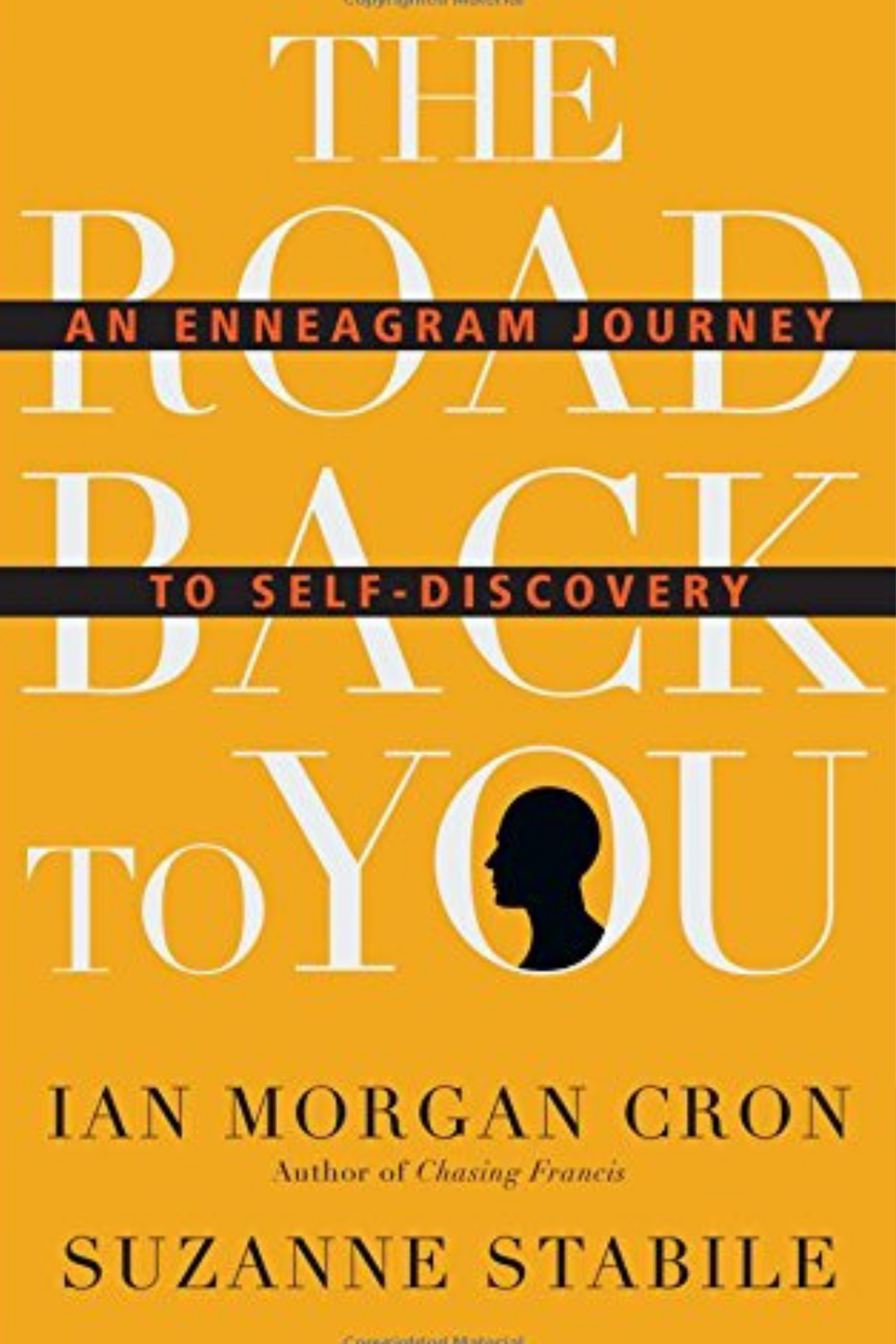 The Road Back to You Ian Morgan Cron Suzanne Stabile Courtney Elmer.png