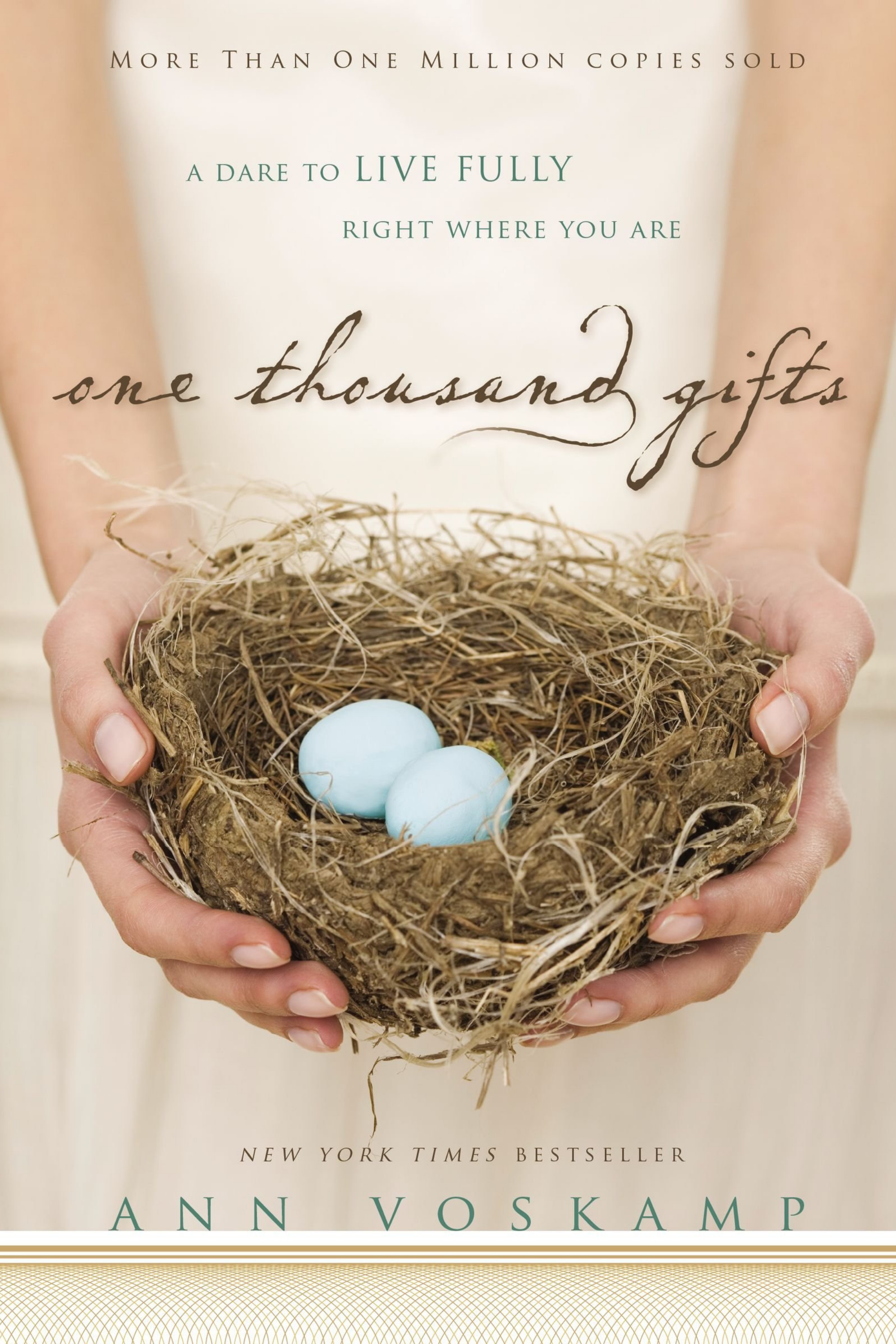 One Thousand Gifts Ann Voskamp Courtney Elmer.png