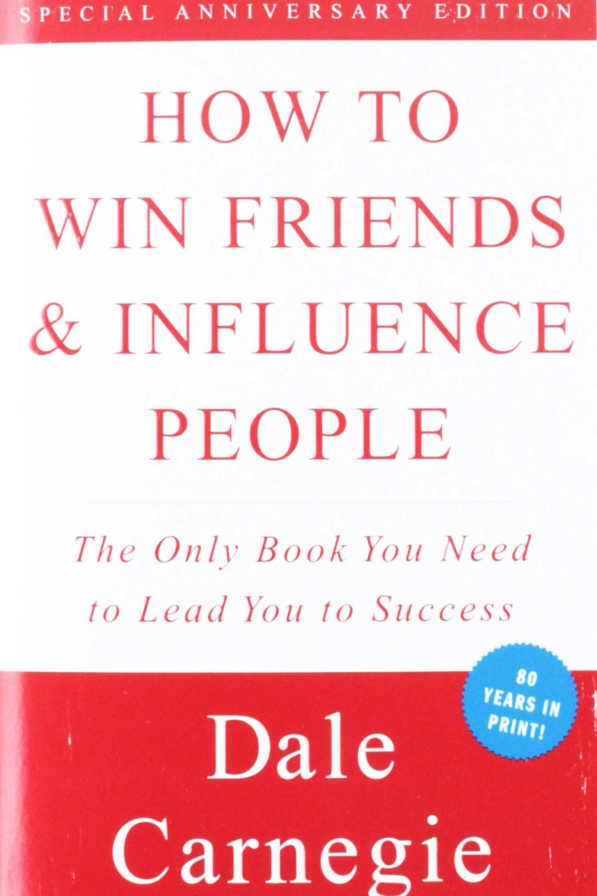 How to Win Friends & Influence People Dale Carnegie Courtney Elmer.png