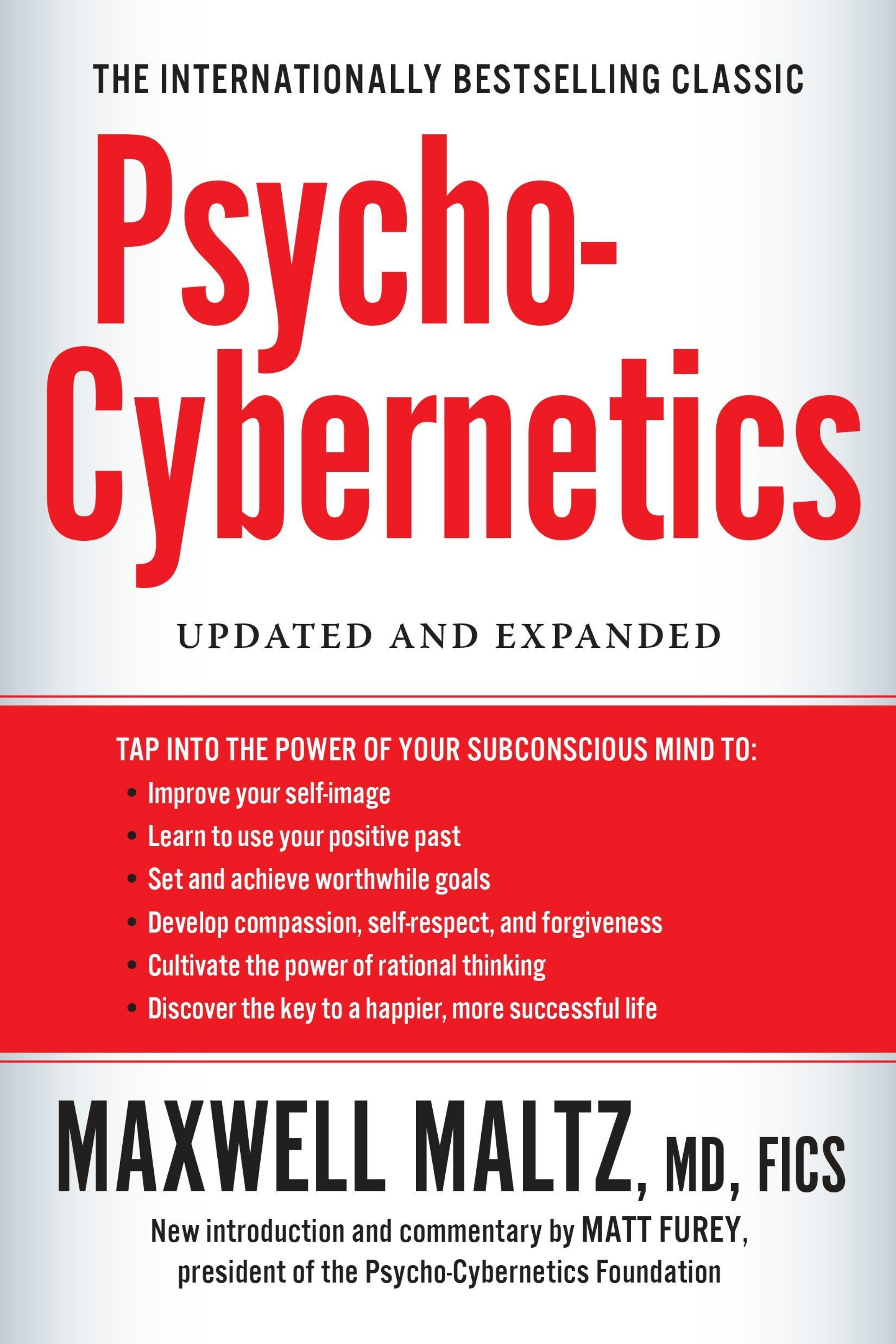 Psycho-Cybernetics Maxwell Maltz Courtney Elmer.png