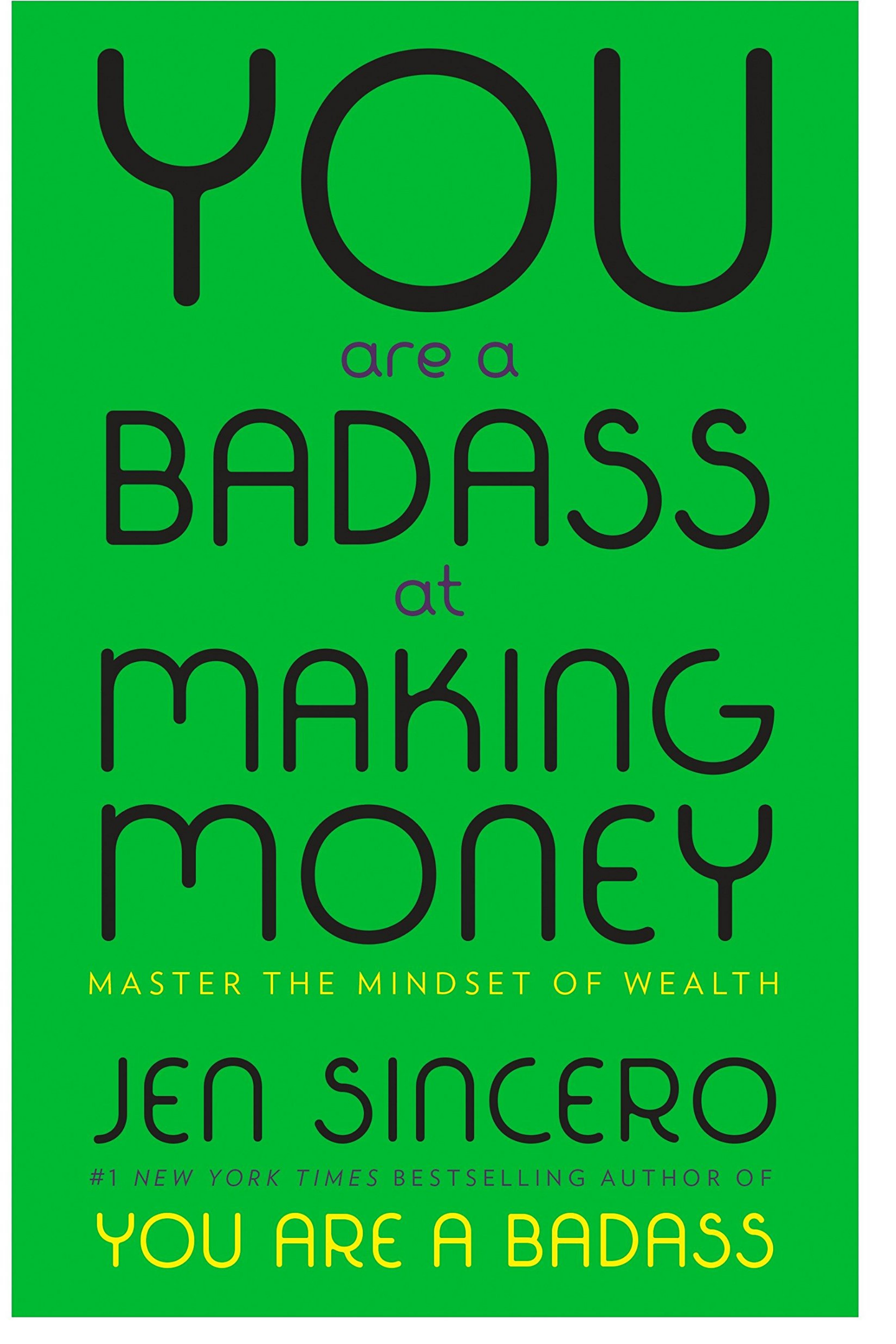 You are a Badass at Making Money Jen Sincero Courtney Elmer.png