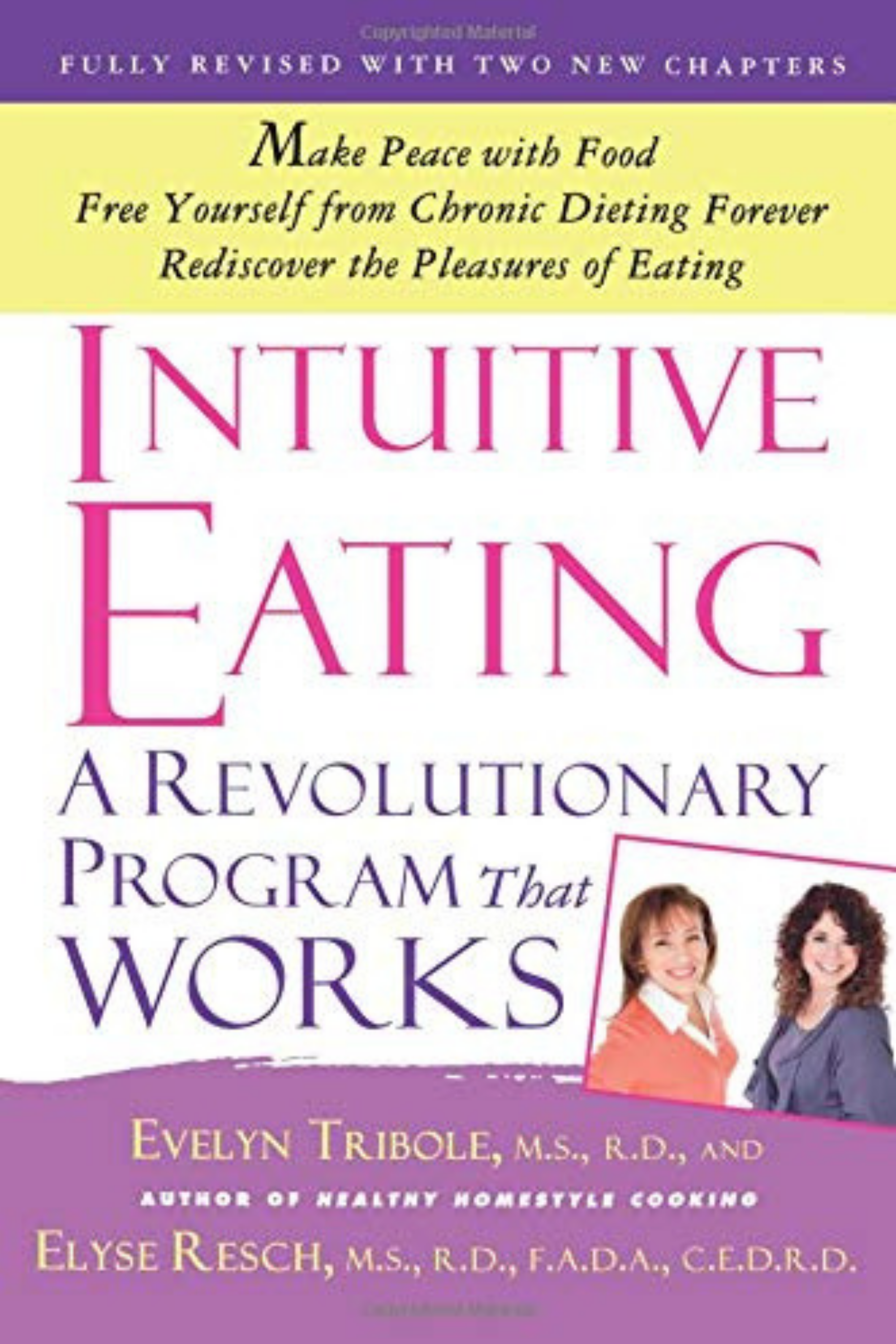 Intuitive Eating Evelyn Tribole Courtney Elmer.png