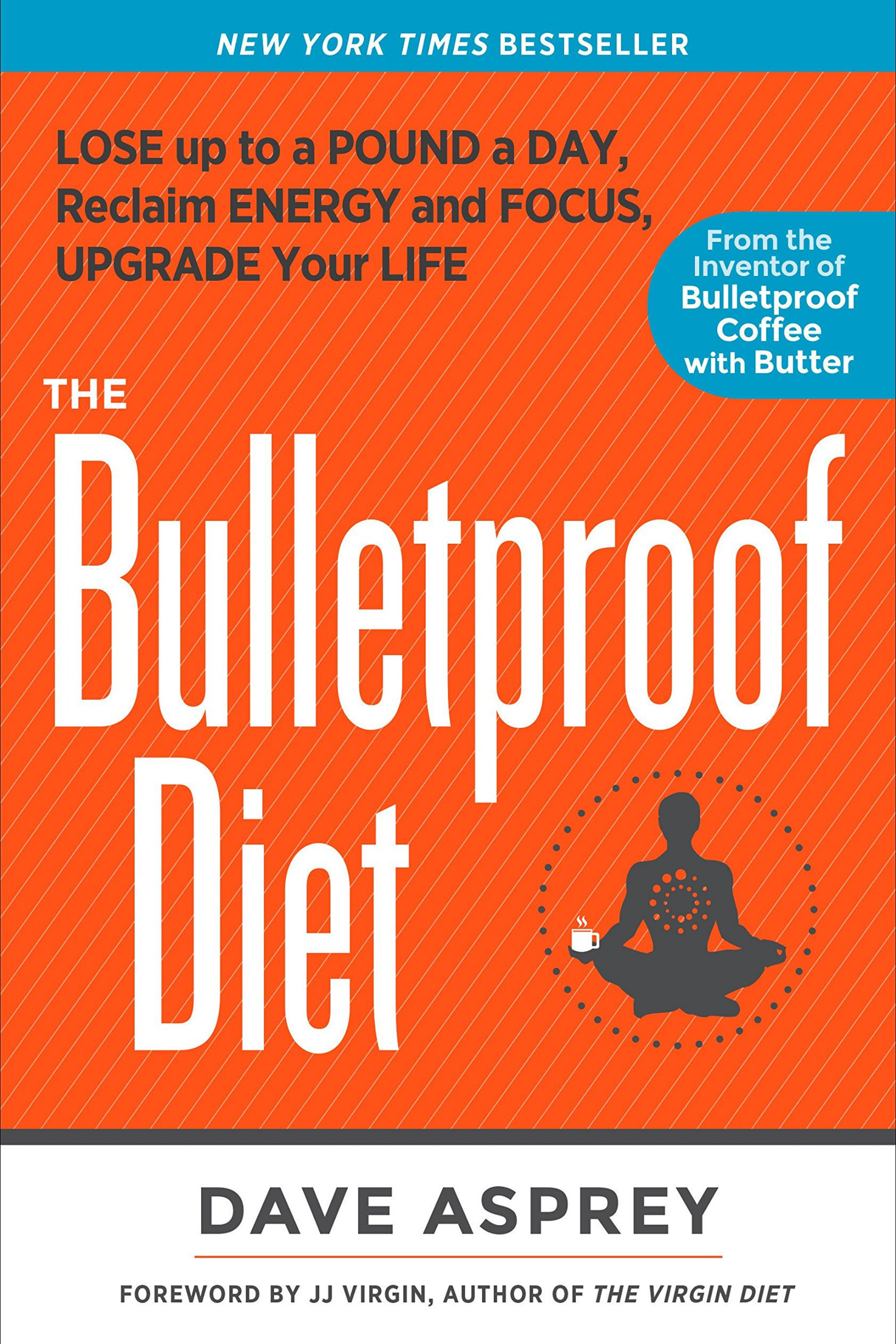 Bulletproof Dave Asprey Courtney Elmer.png