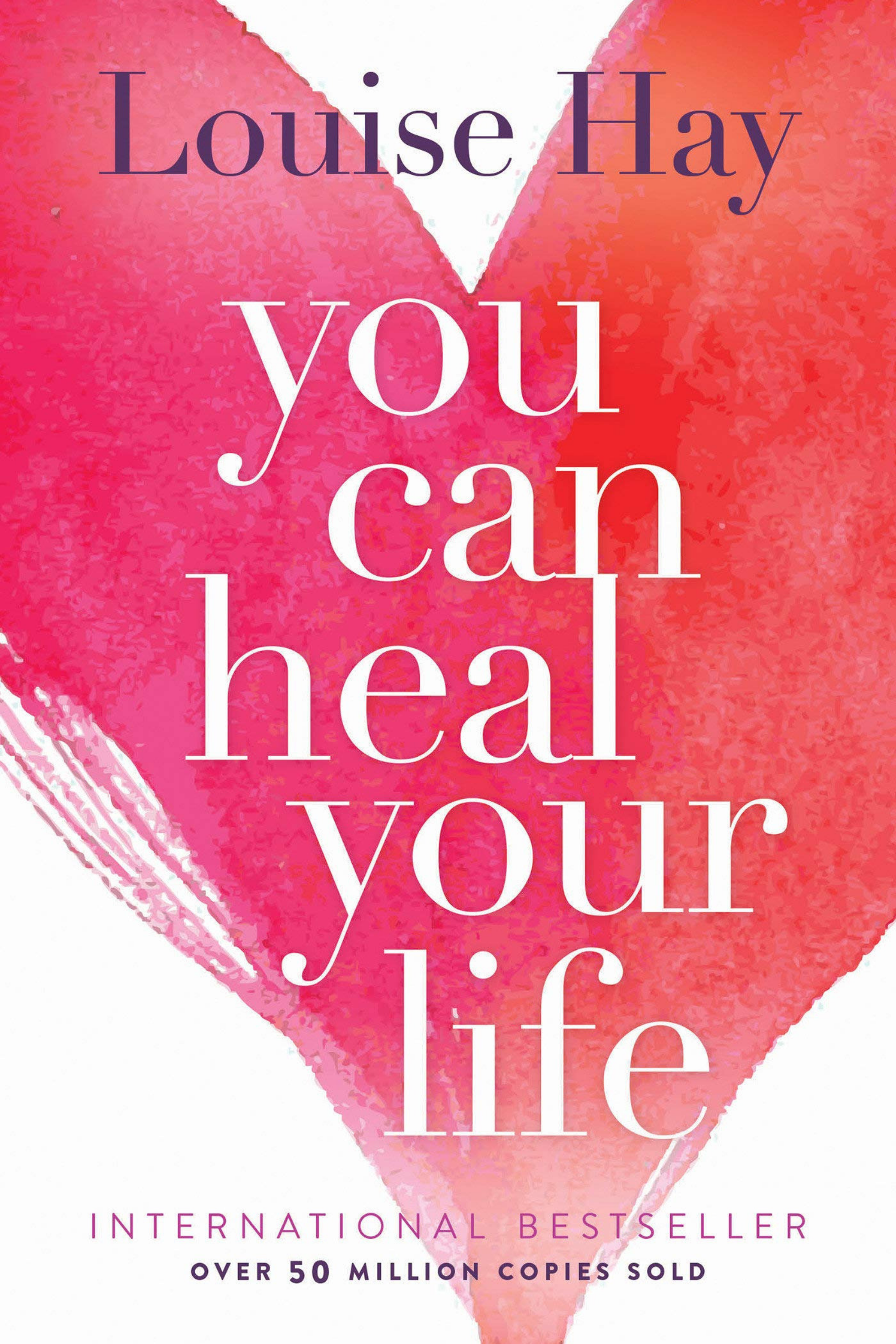 You Can Heal Your Life Louise Hay Courtney Elmer.png