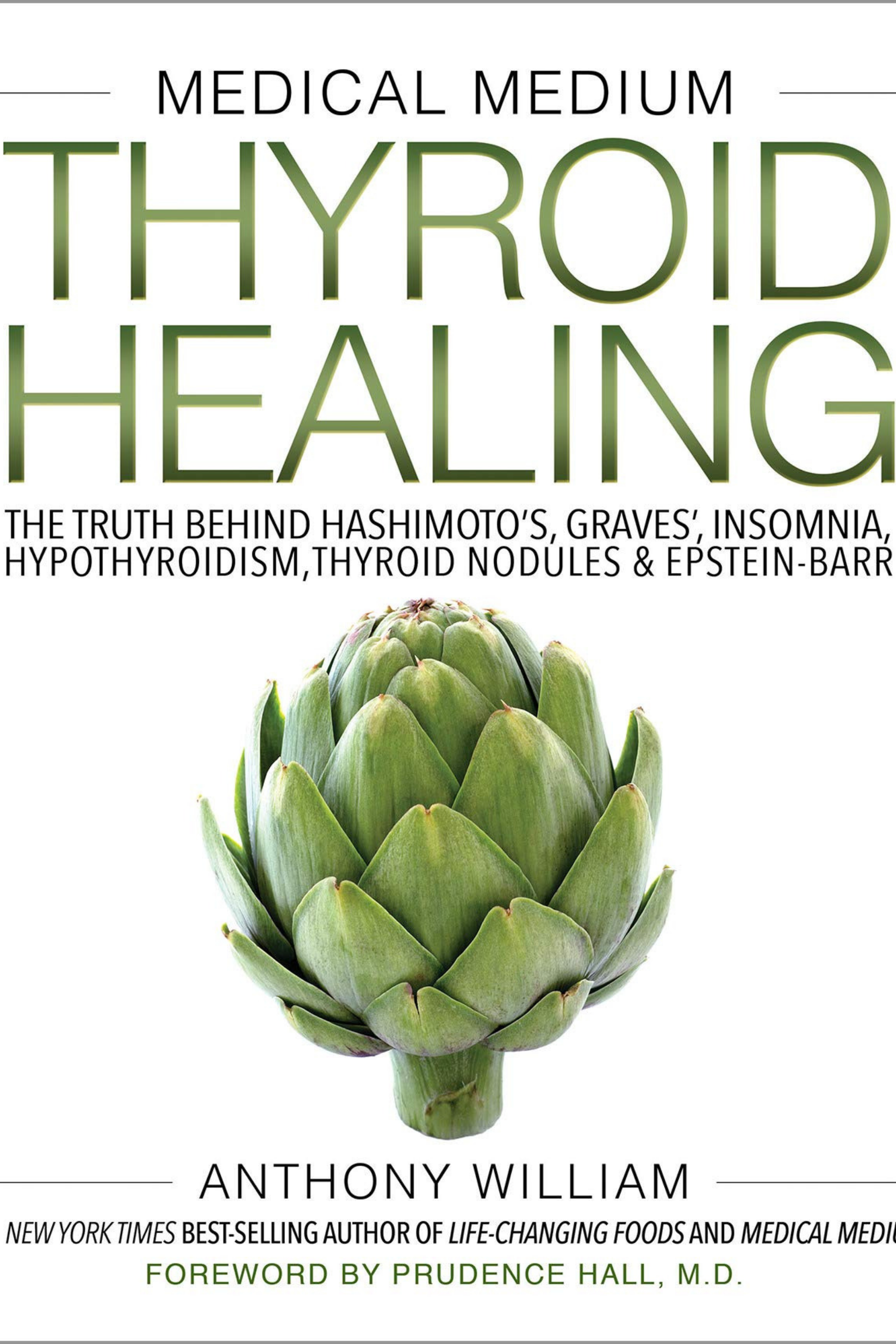 Thyroid Healing Anthony William Courtney Elmer.png