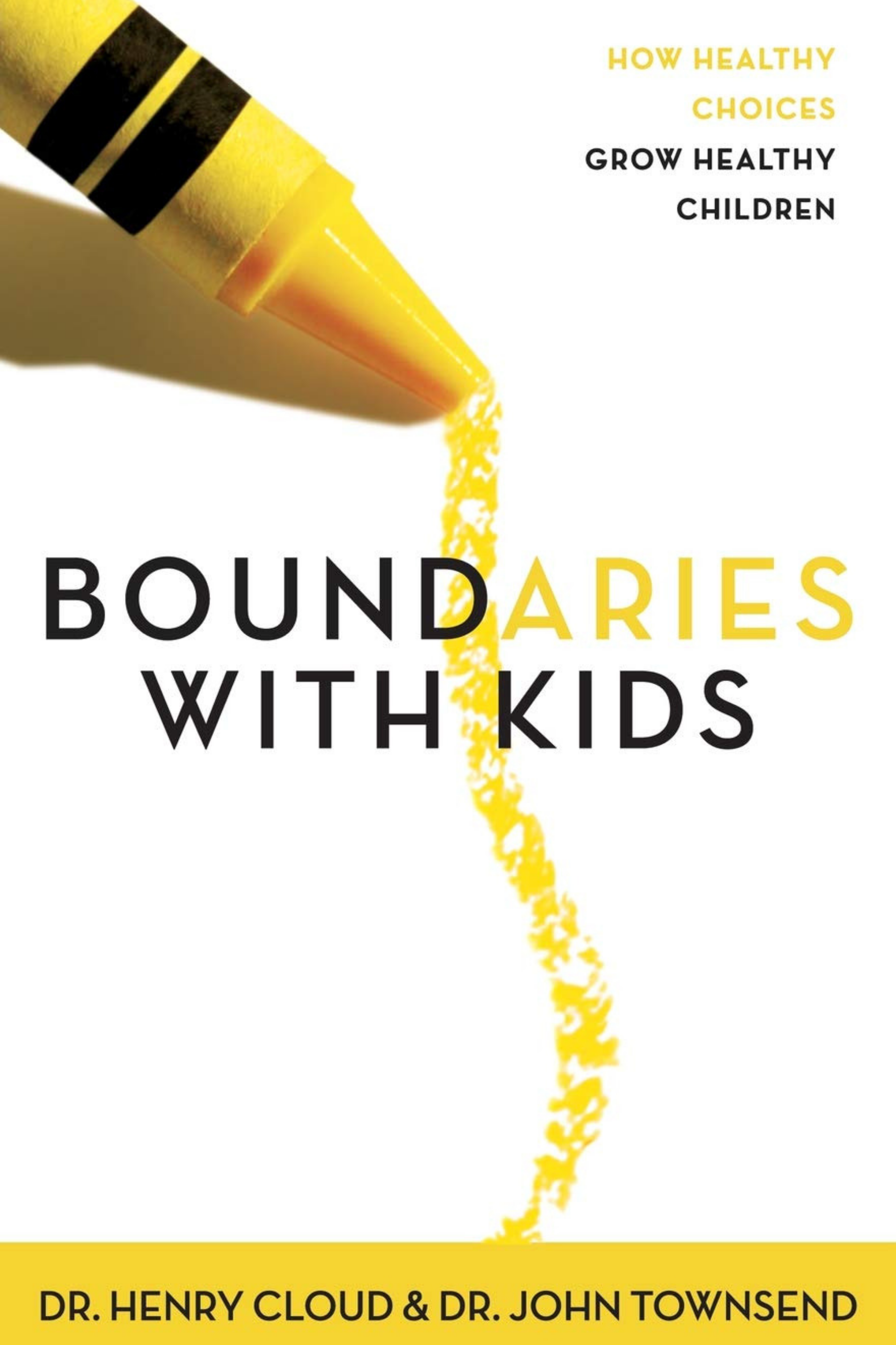 Boundaries with Kids Henry Cloud John Townsend Courtney Elmer.png