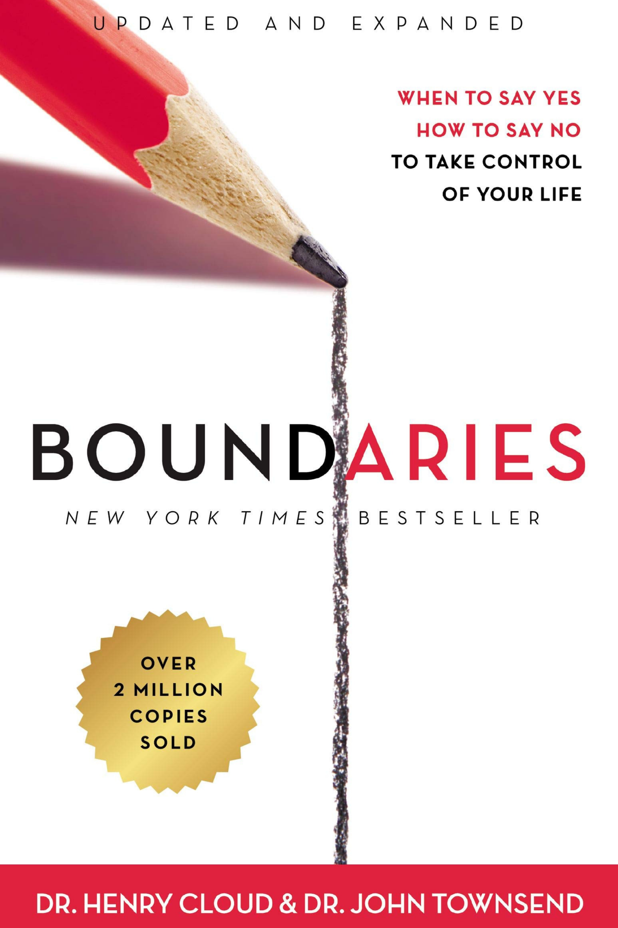 Boundaries Henry Cloud John Townsend Courtney Elmer.png