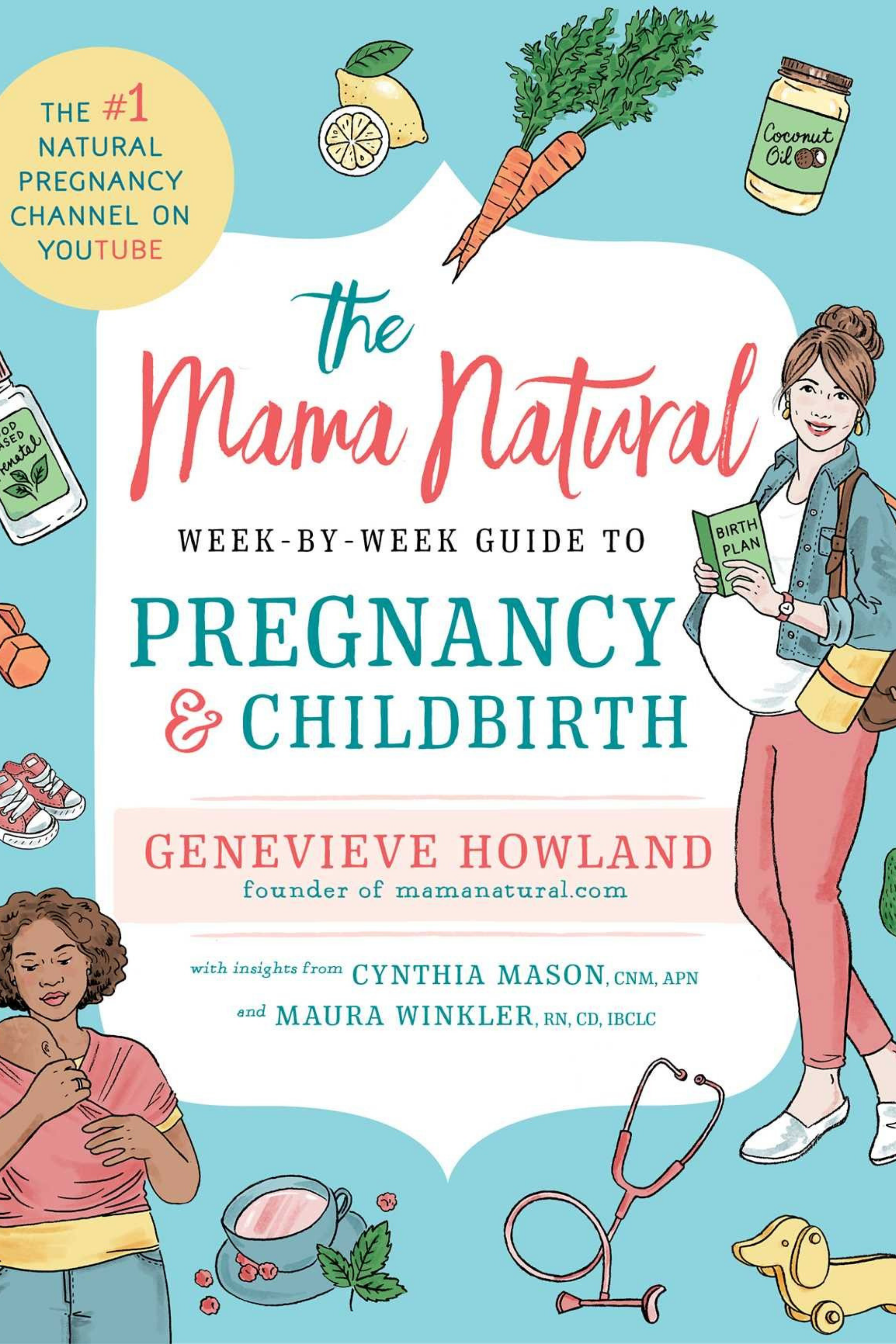 Mama Natural Genevieve Howland Courtney Elmer.png