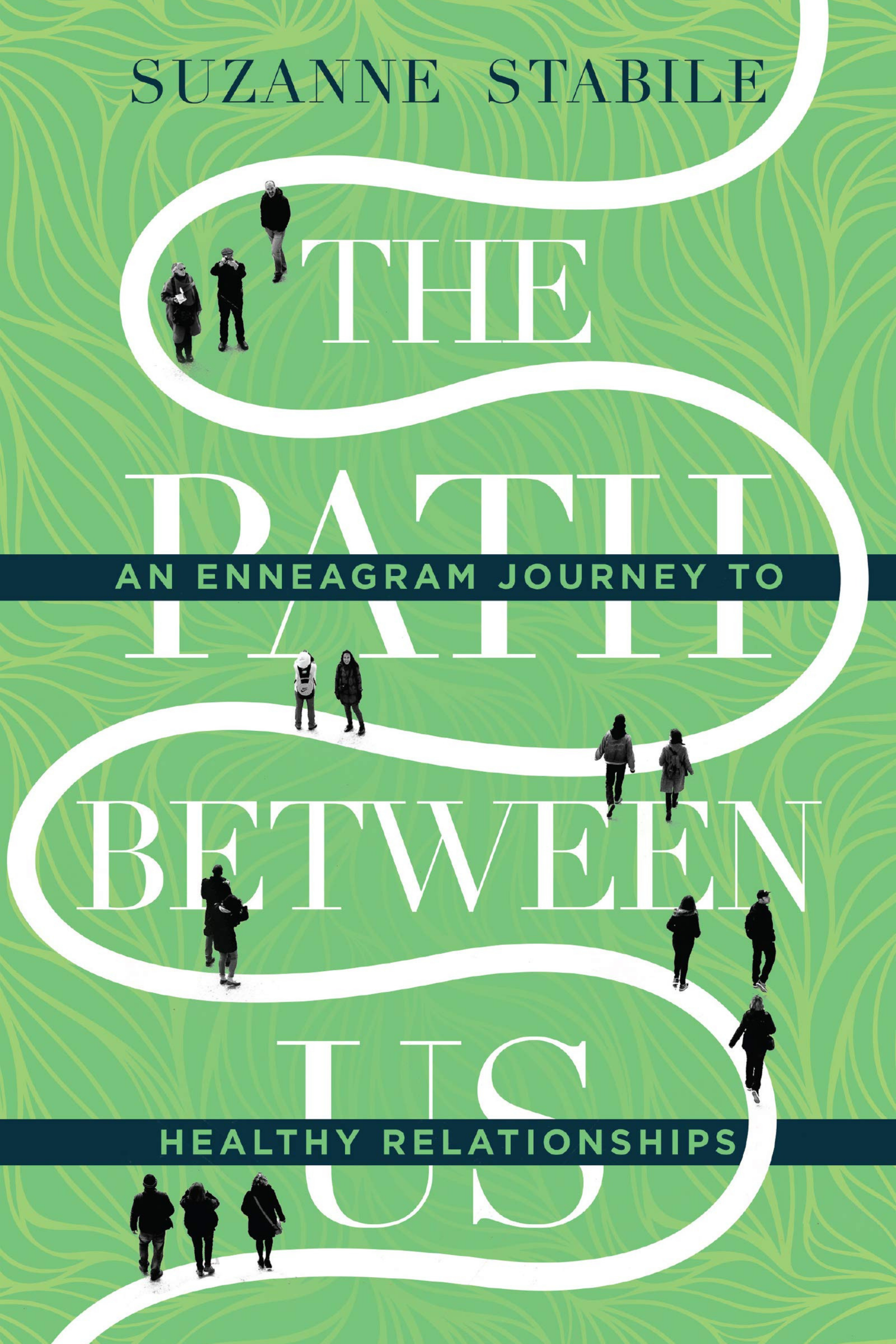 The Path Between Us Suzanne Stabile Courtney Elmer.png