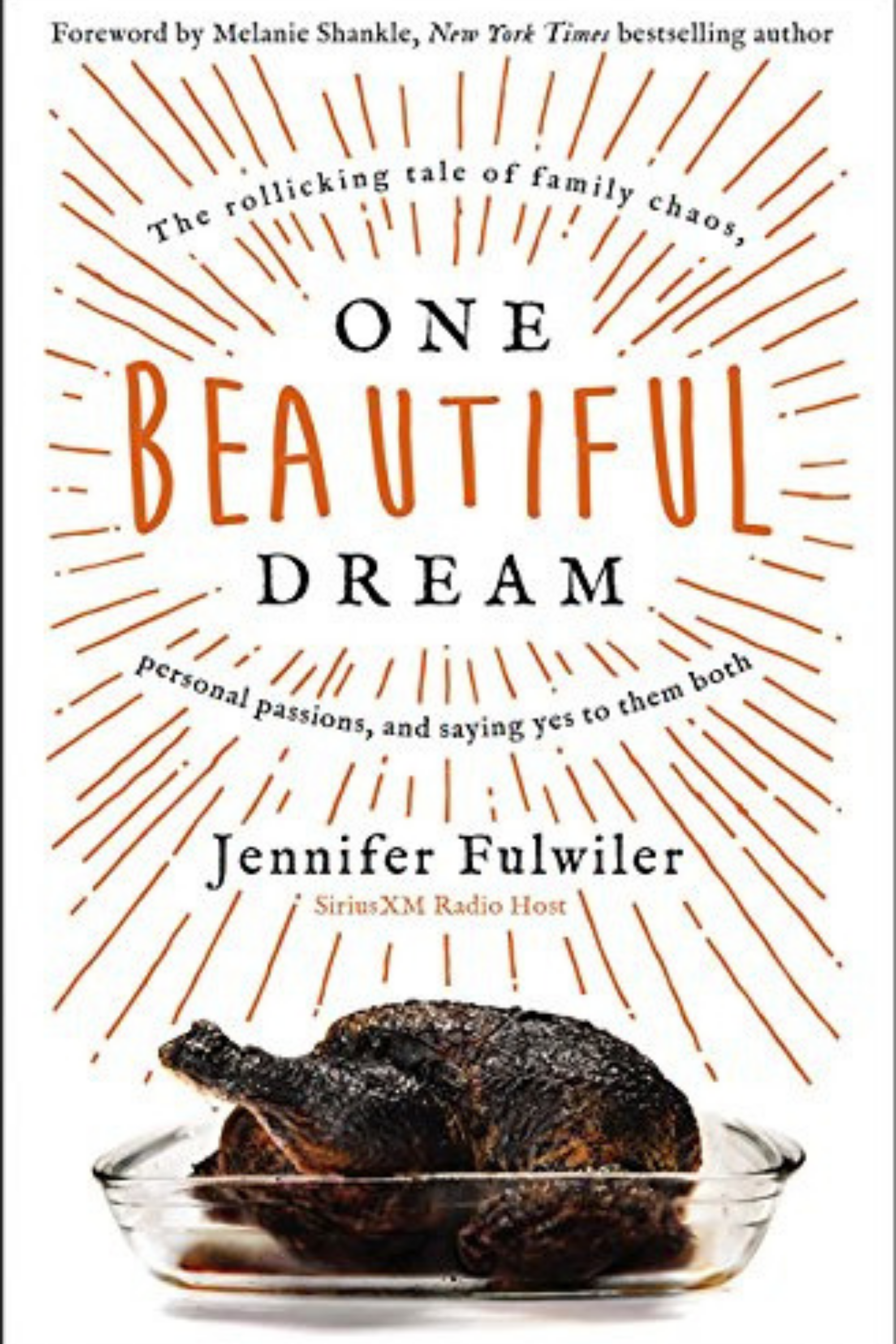 One Beautiful Dream Jennifer Fulwiler Courtney Elmer.png