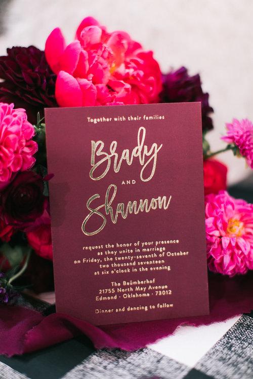 Bradey+ShannonPrep&Details-5.jpg