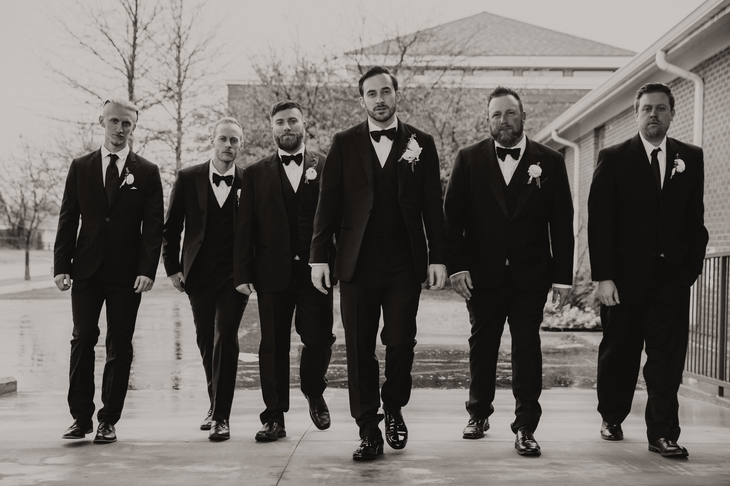 Patterson_Wedding_Bridal_Party_033.jpg