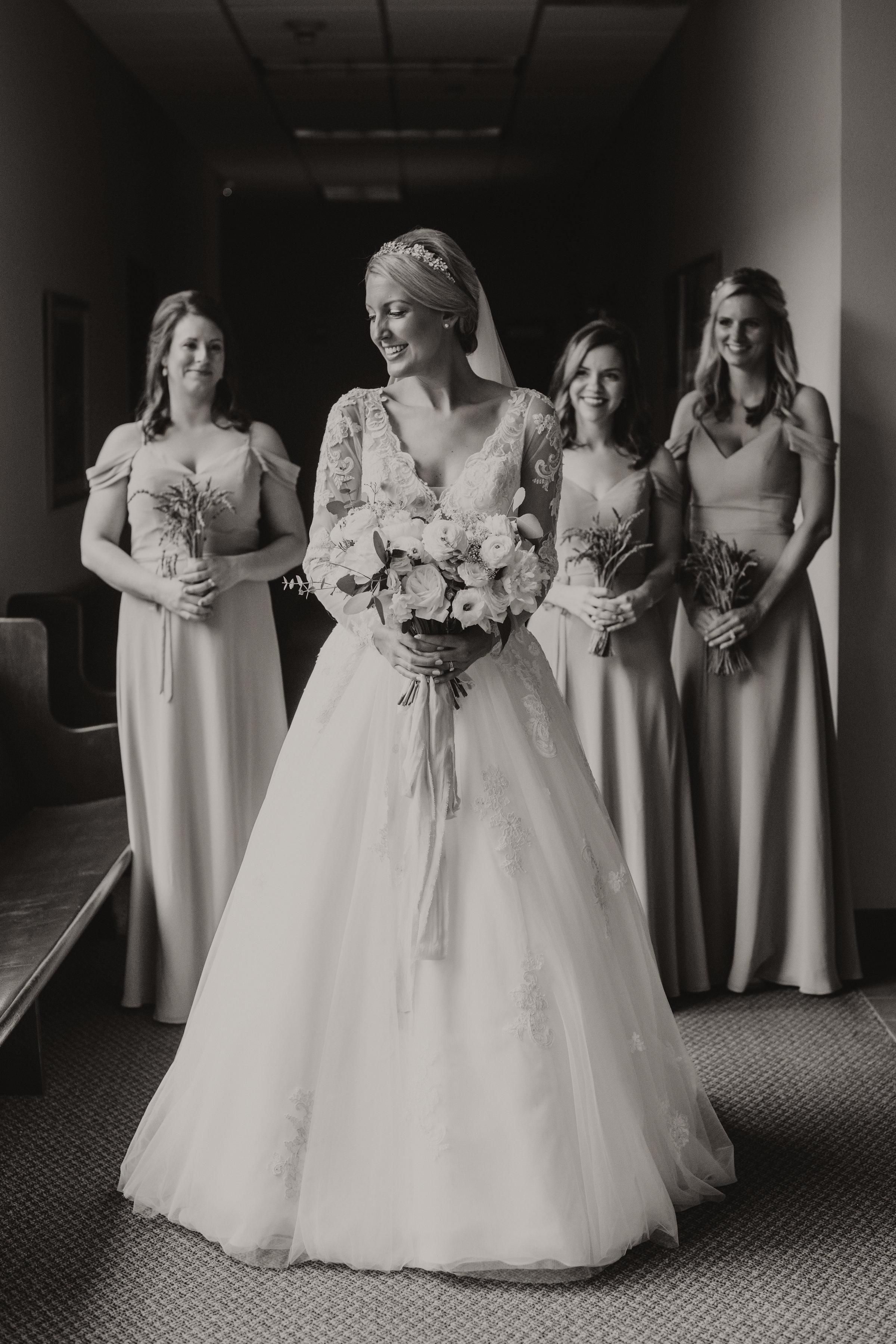 Patterson_Wedding_Bridal_Party_053.jpg
