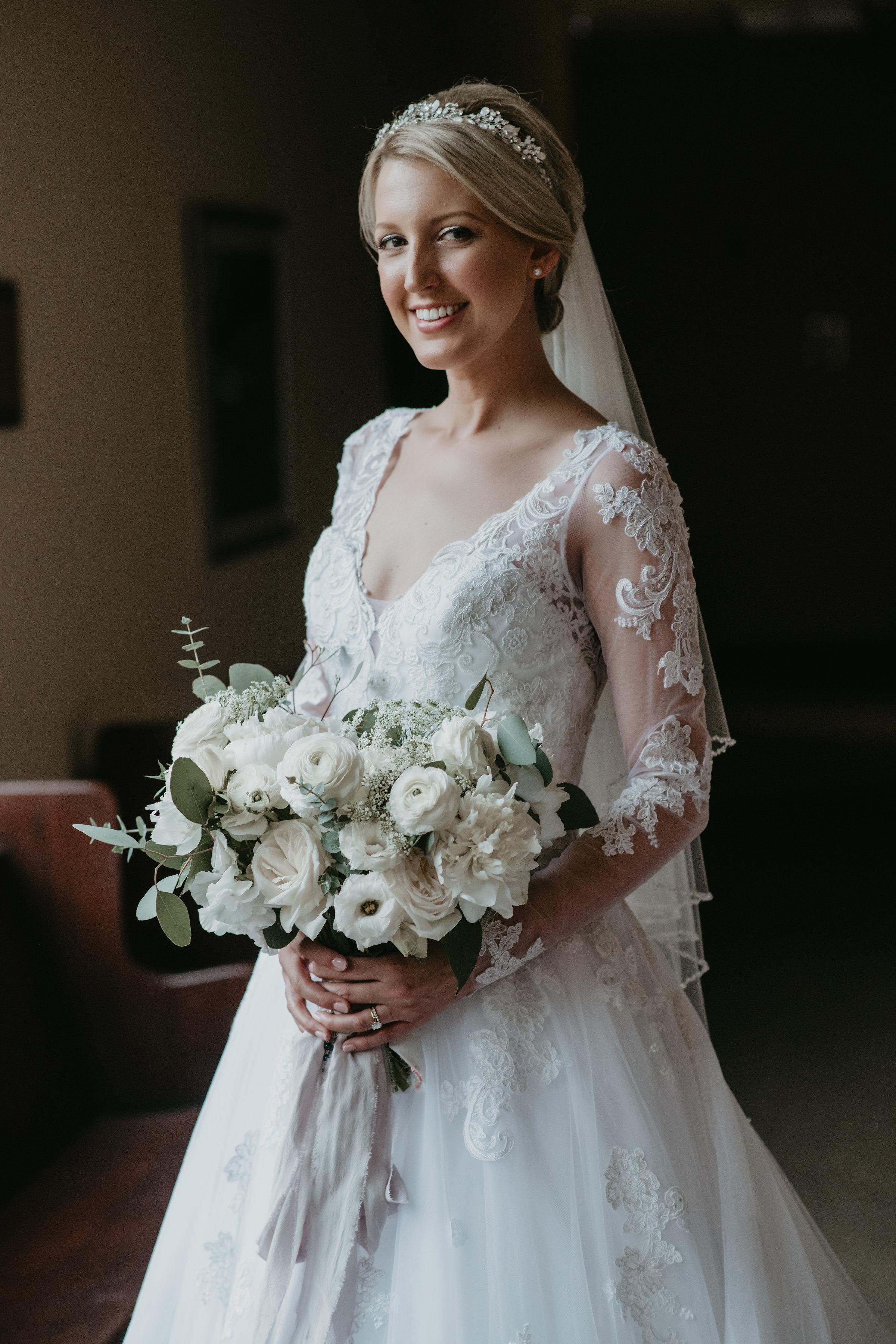 Patterson_Wedding_Bridal_Portraits_008.jpg