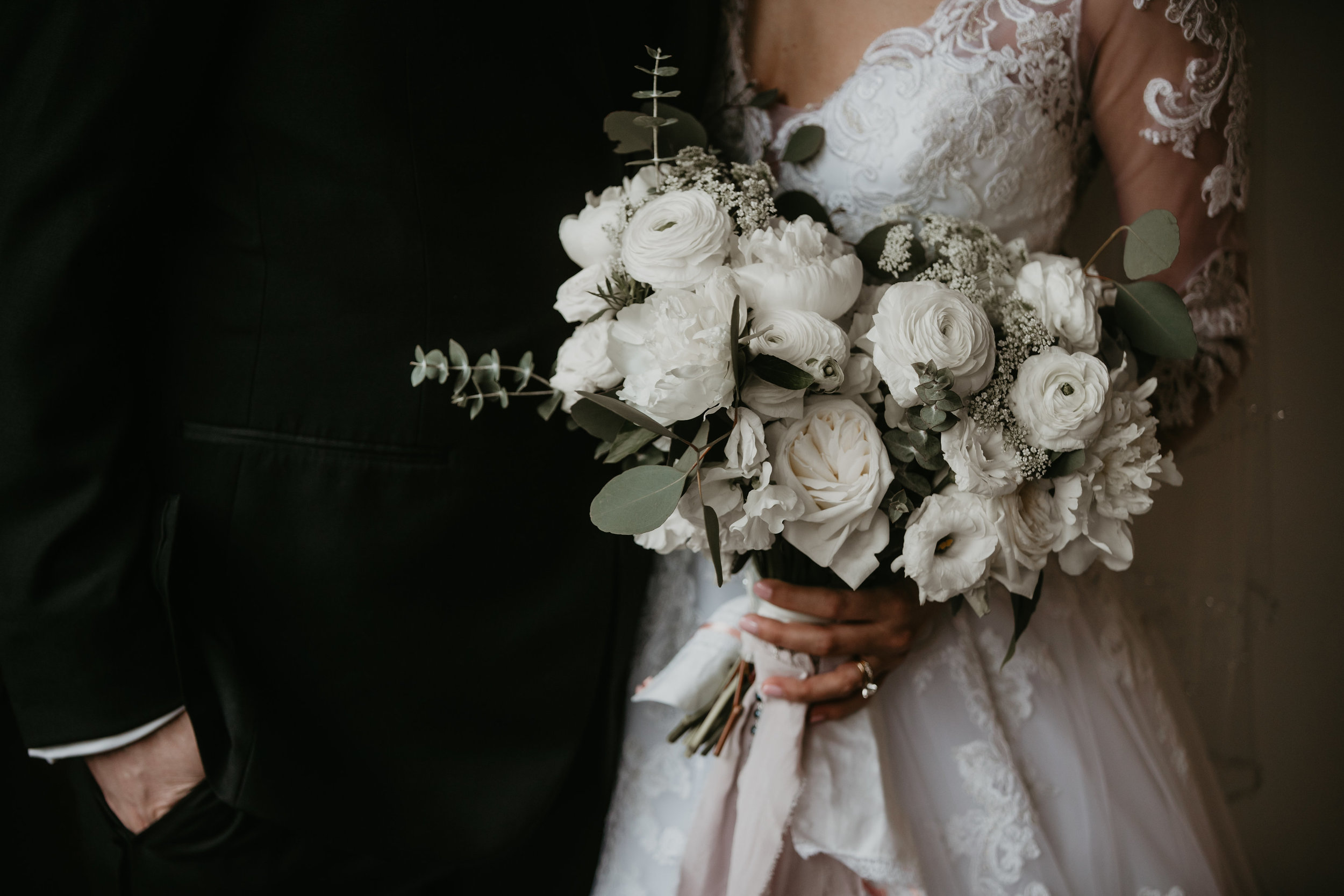 Patterson_Wedding_Bride_Groom_Portraits_0009.jpg