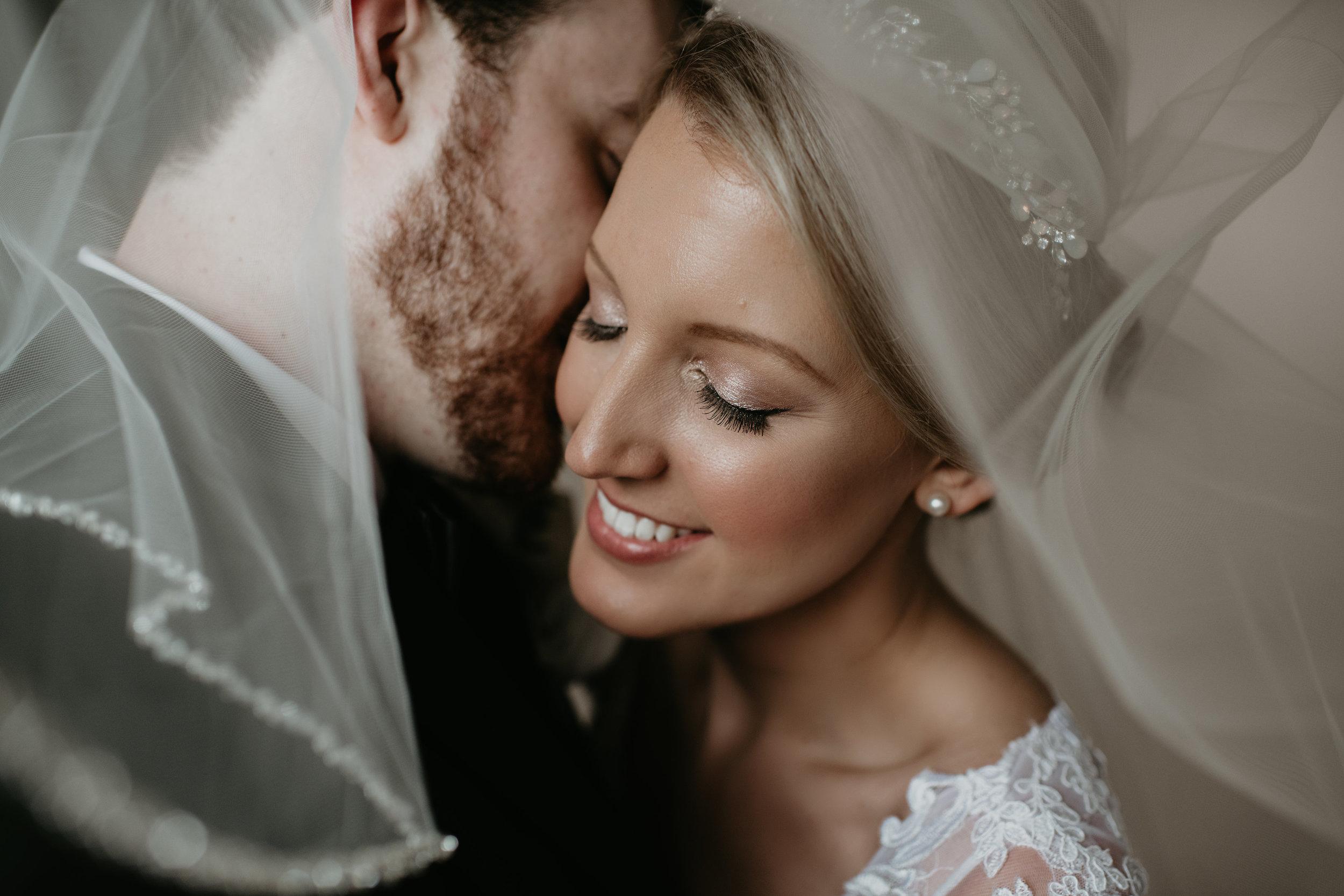 Patterson_Wedding_Bride_Groom_Portraits_0055.jpg