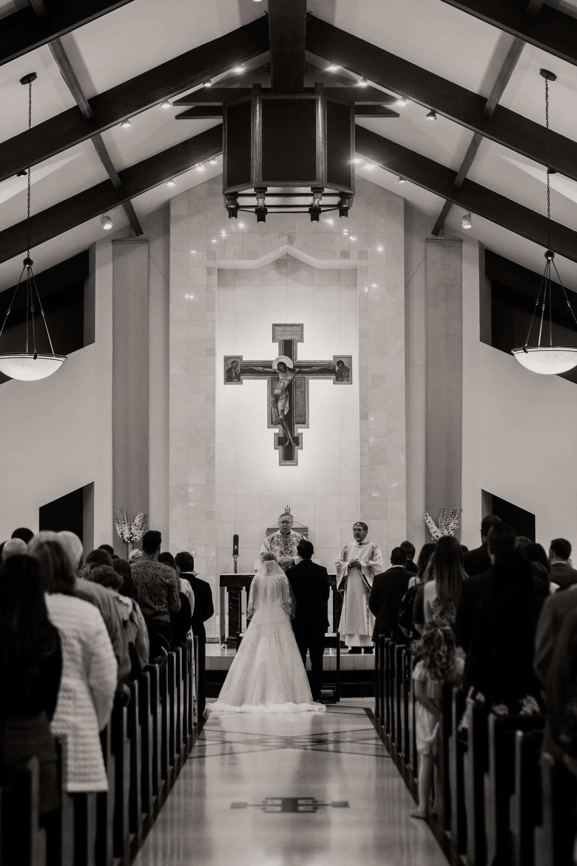 Patterson_Wedding_Ceremony_0068.jpg