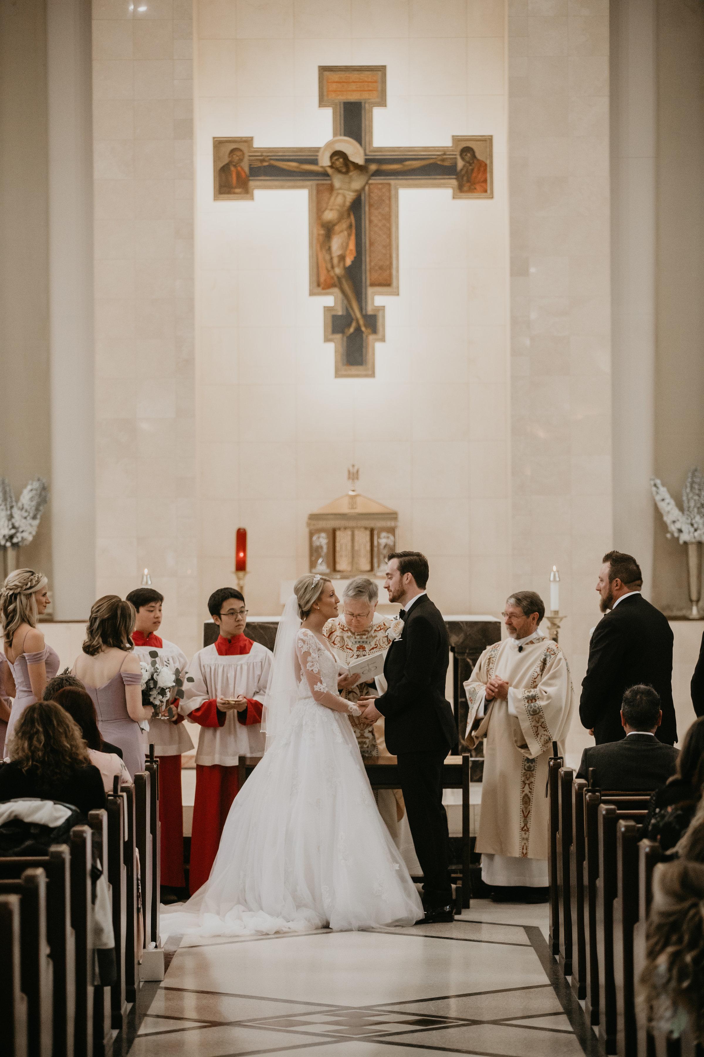 Patterson_Wedding_Ceremony_0083.jpg