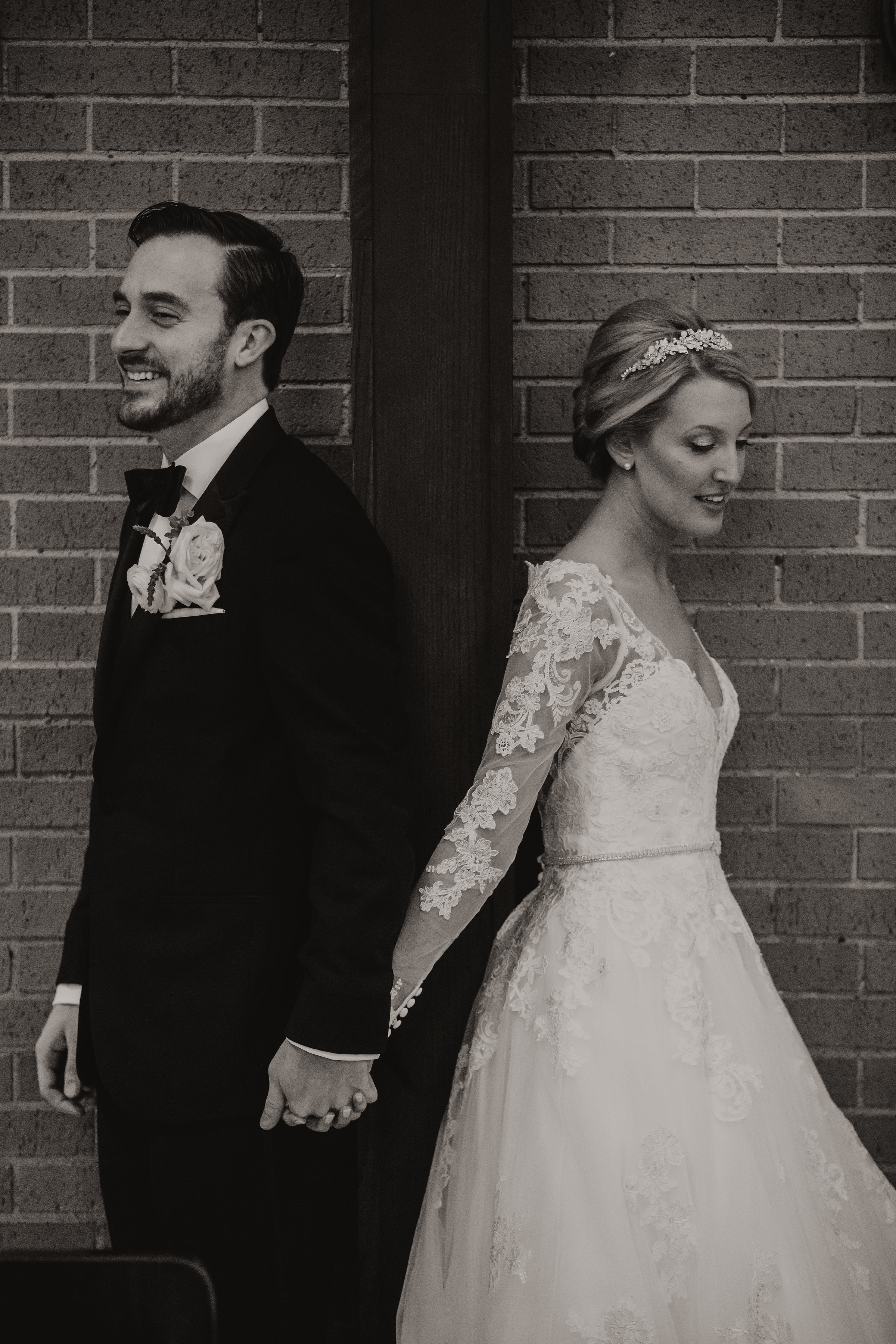 Patterson_Wedding_First_Look_011.jpg