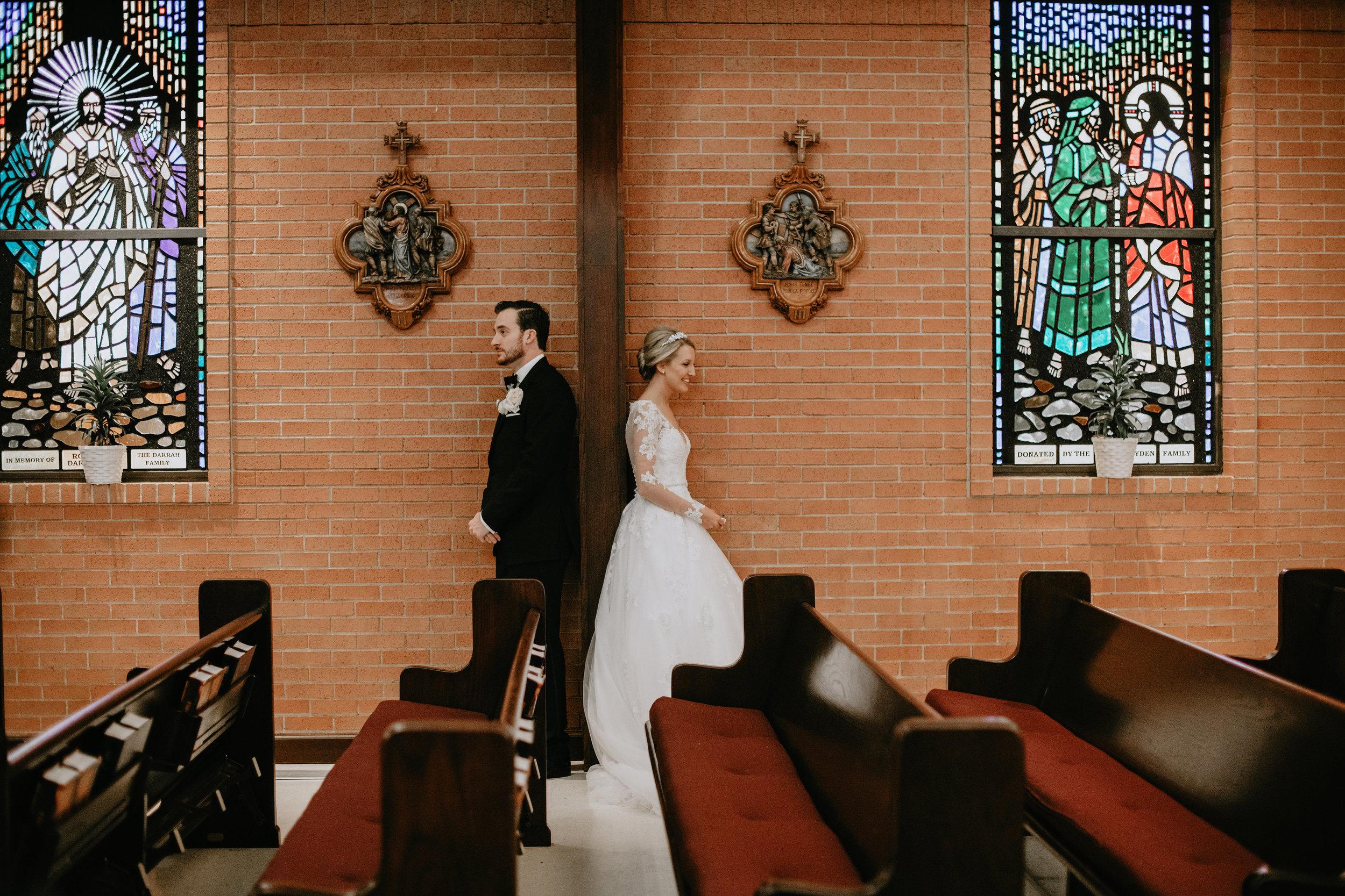 Patterson_Wedding_First_Look_004.jpg