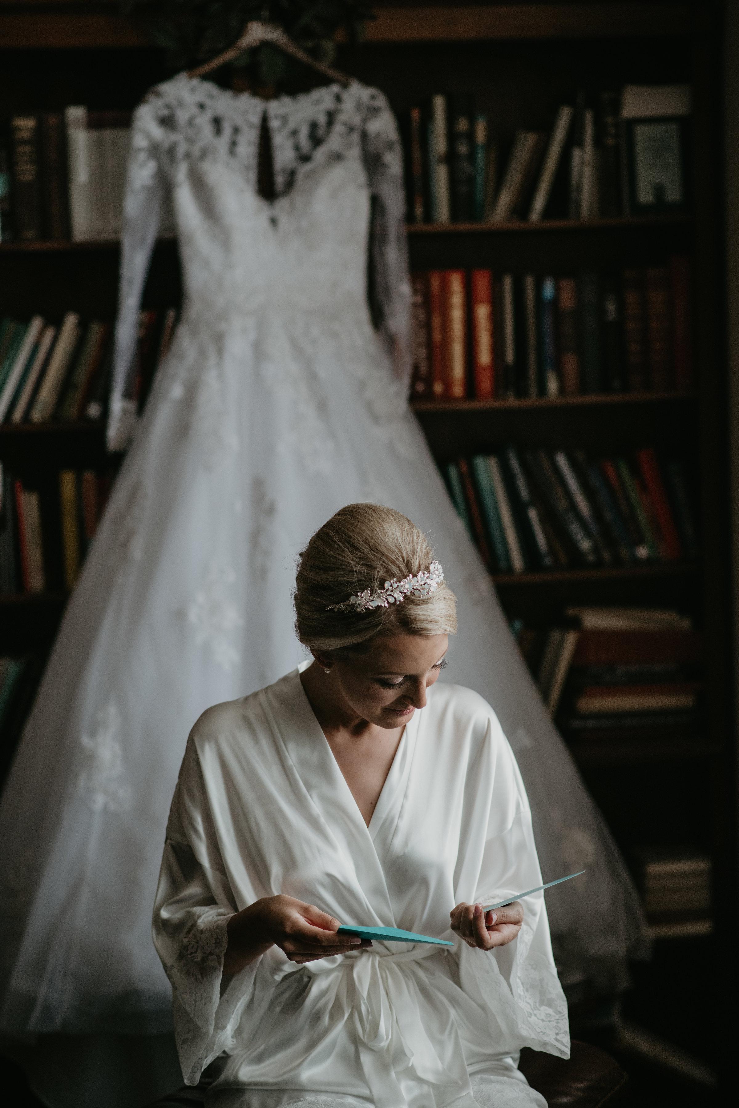 Patterson_Wedding_getting_ready_0014.jpg