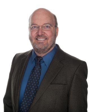 Dr. Jeff Flower - Carrollton TX Dentist