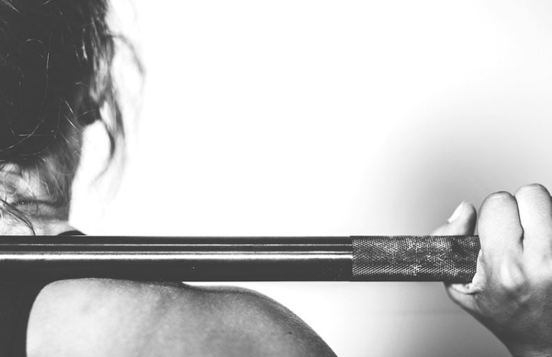 barbell.png