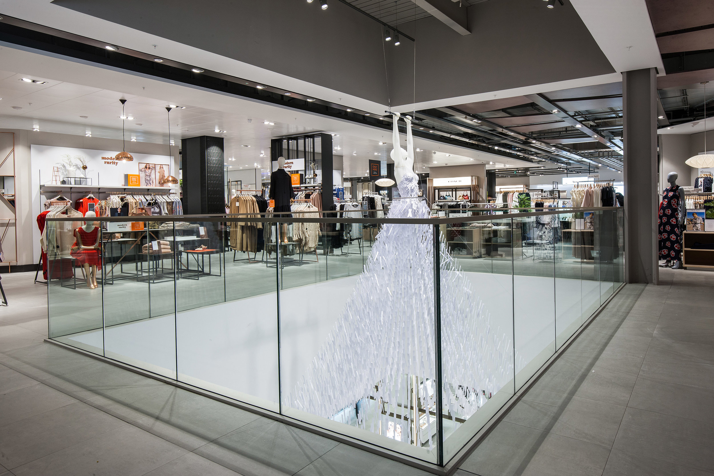 john-lewis-white-city-first-floor-137.JPG