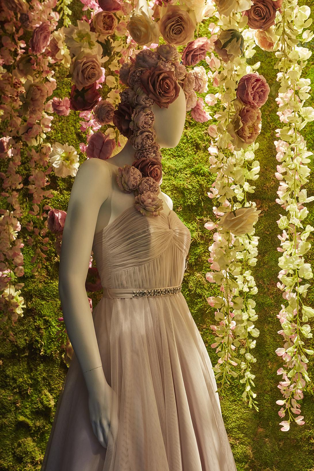 1605 HoF Flowers_027.jpg