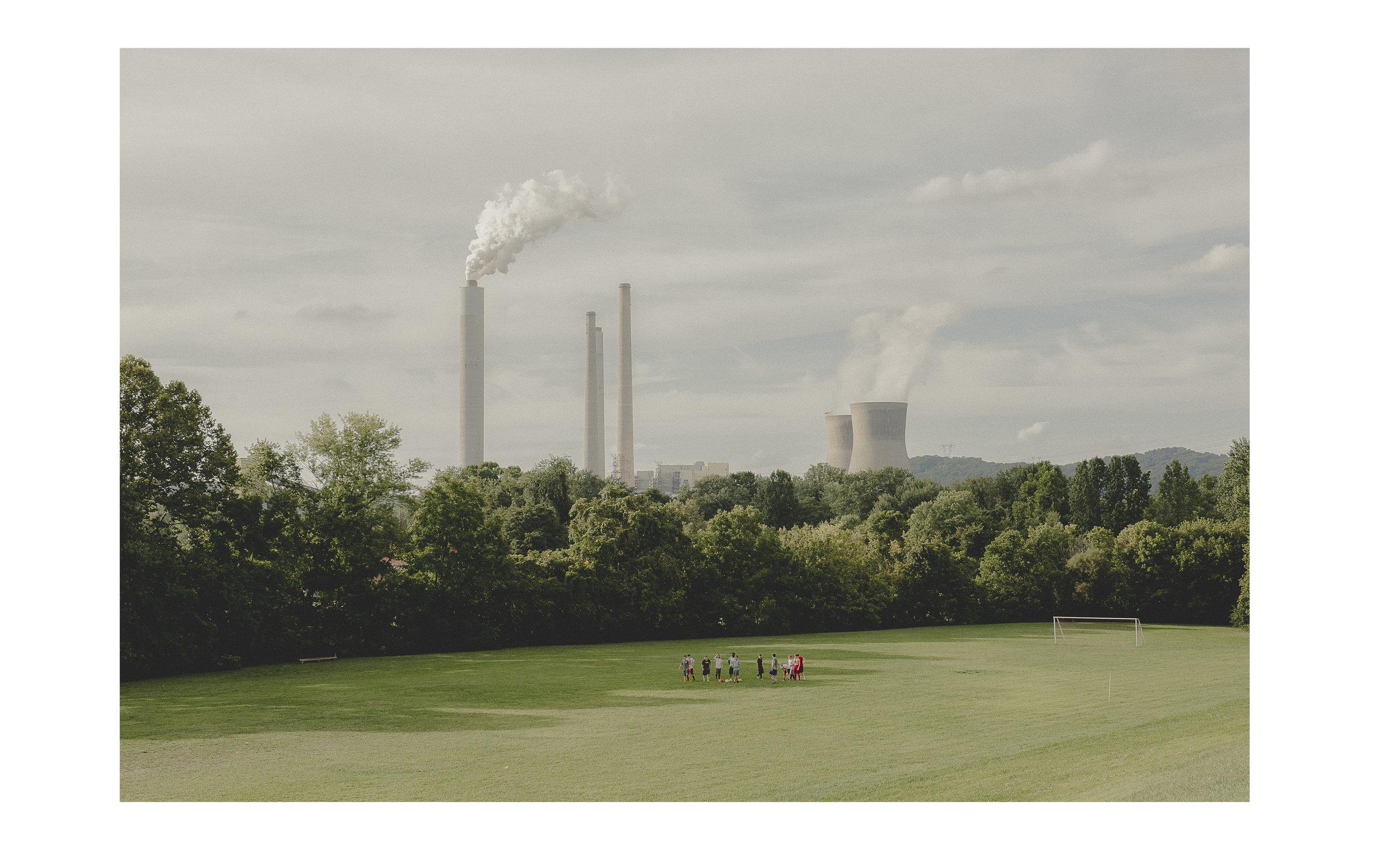 coal8.jpg