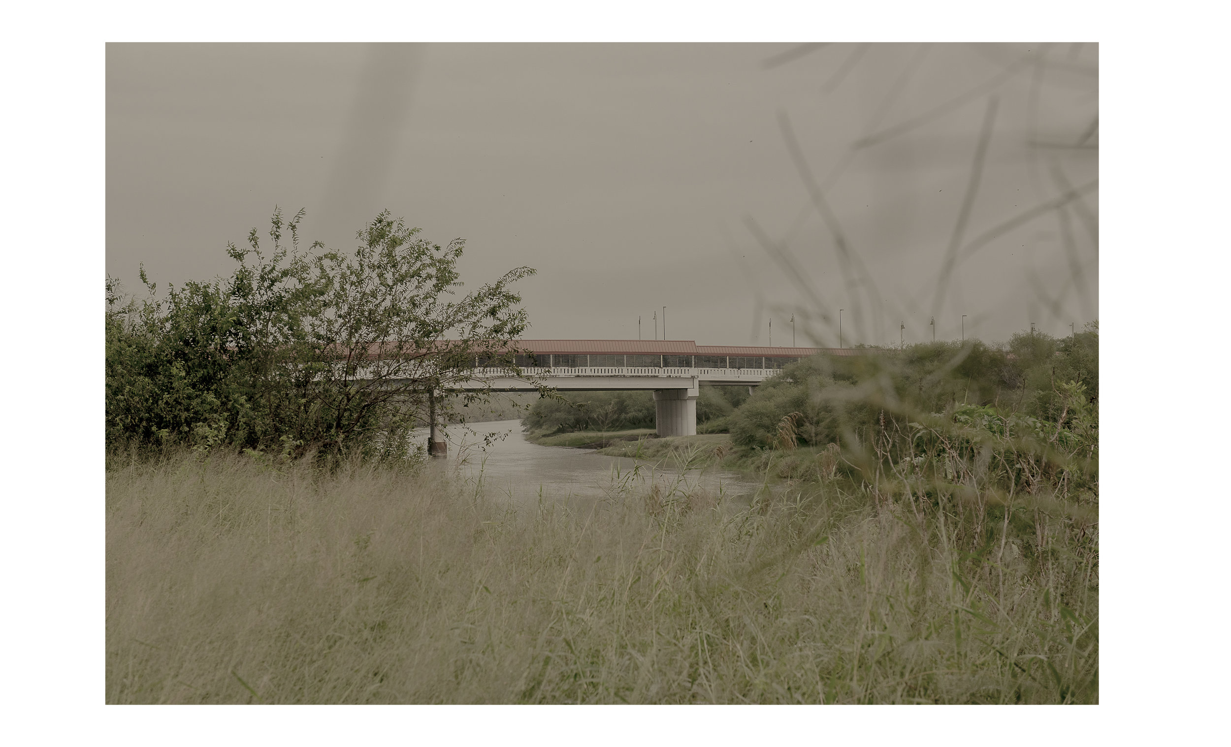 bridges8.jpg