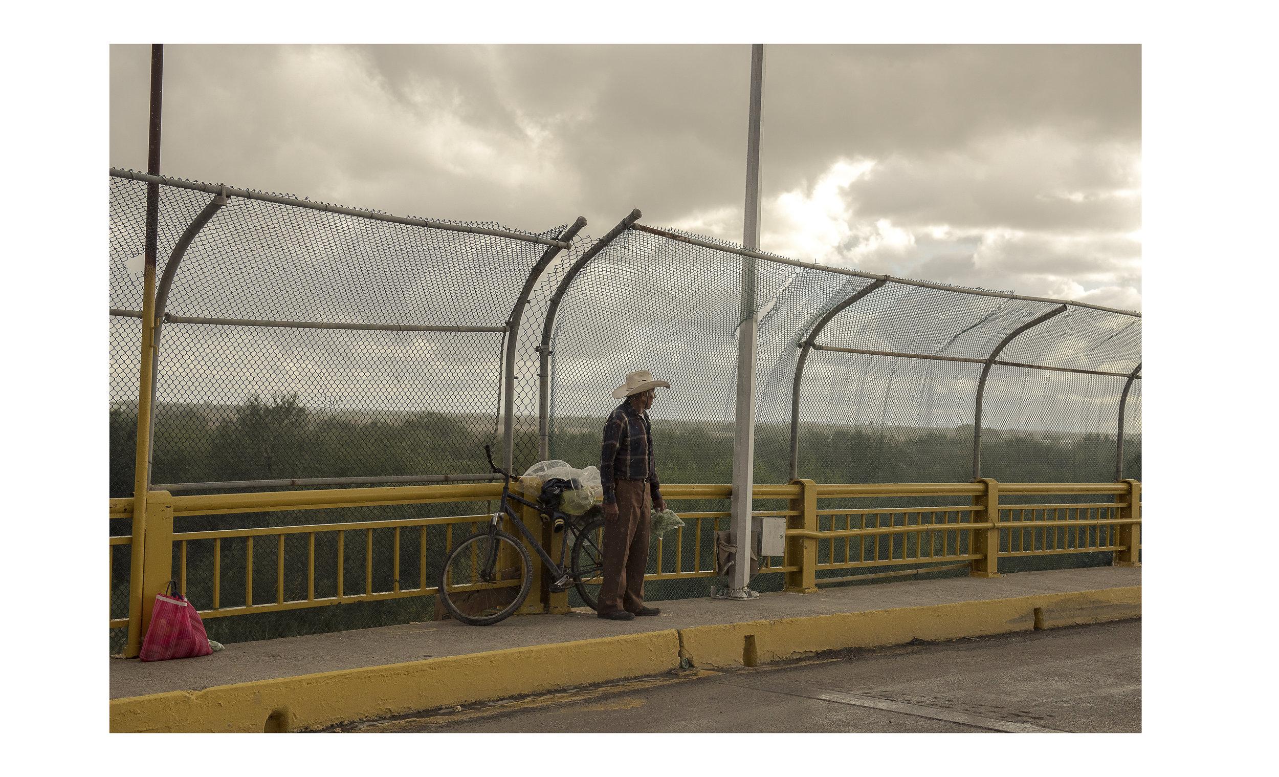 bridges22.jpg