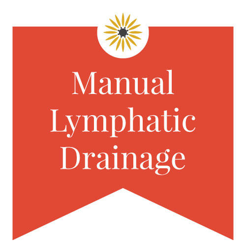 manual-lymph-drainage.jpg