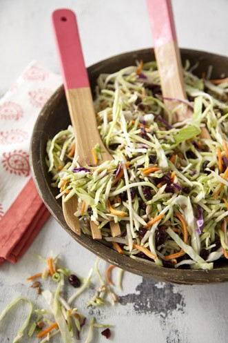 broccoli_and_red_cabbage_slaw_1.jpg
