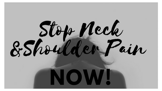 Stop Neck &.png