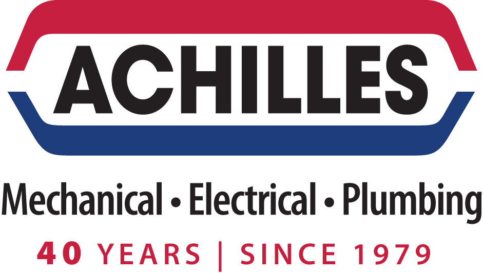 Achilles 40th Logo-final.jpg