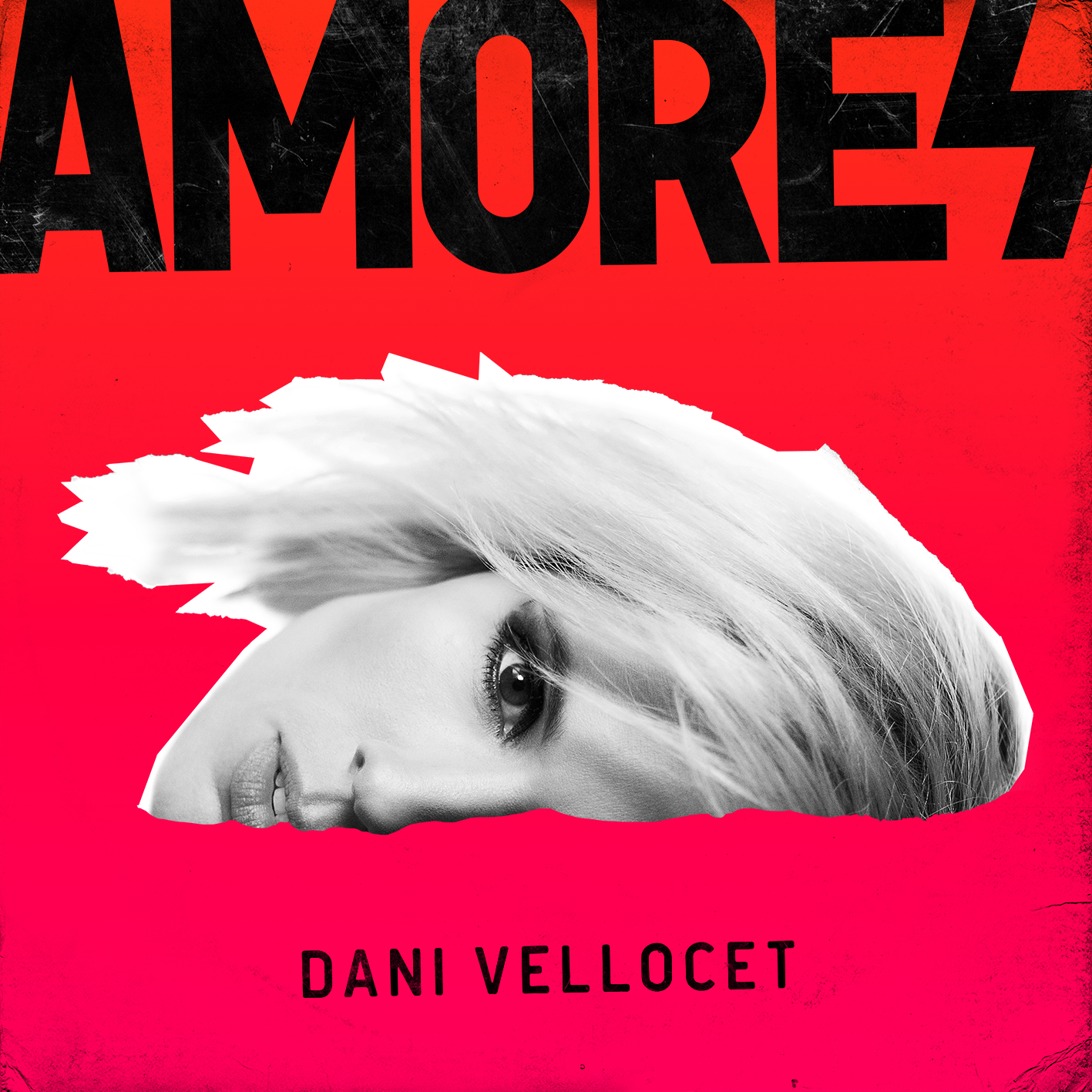 DV7 - Amores - Capa.PNG