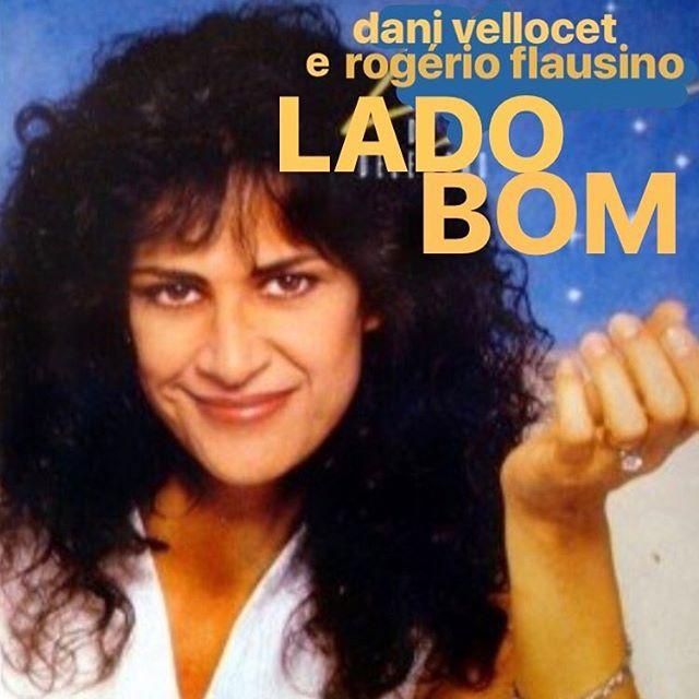 """O Zeca Camargo e a Astrid elegeram """"Lado Bom"""" tema do Natal 2018... Aí fiz uma capa especial. Acho que vai bombar hein? O que vcs acharam? 😛🎅🏼 HO HO HO! ♥️ . . Bora mandar LADO BOM no zap da família!! Bora espalhar amor! . @astridfontenelle @zecacamargomundo @rogerioflausinooficial . . #ladobom #thezueraneverends #entaobomnatal #feliznatal"""