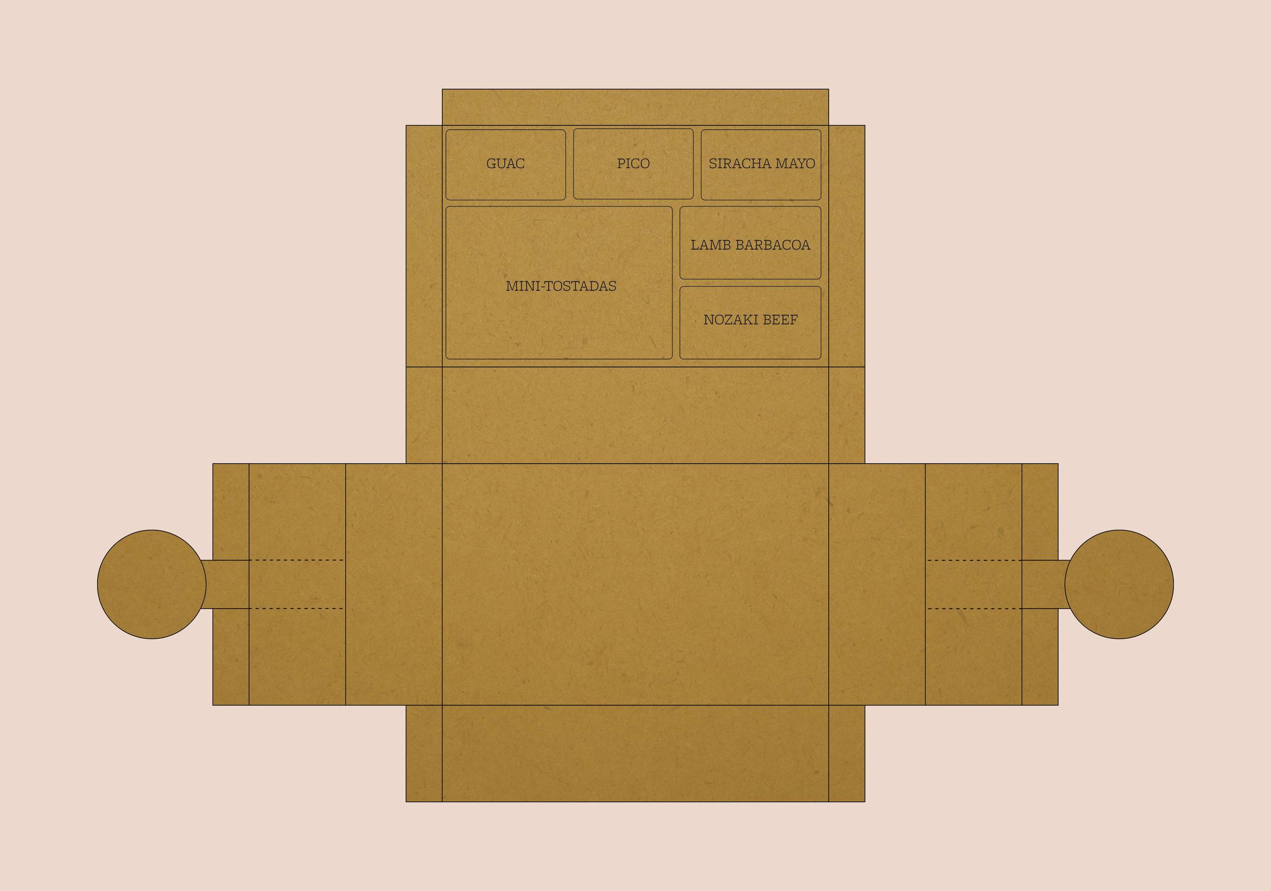 box_design_front.jpg